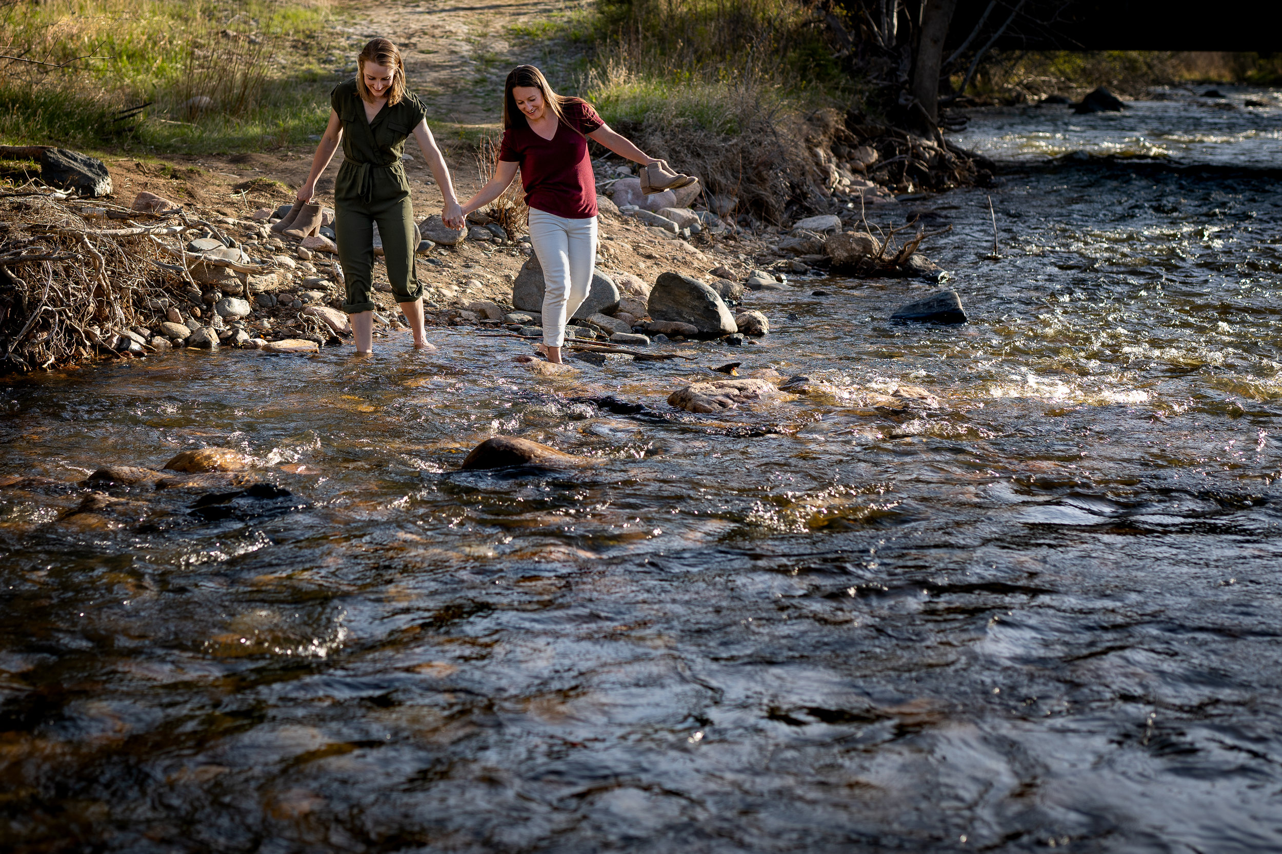 Poudre_Canyon_Engagement_Session-56.jpg