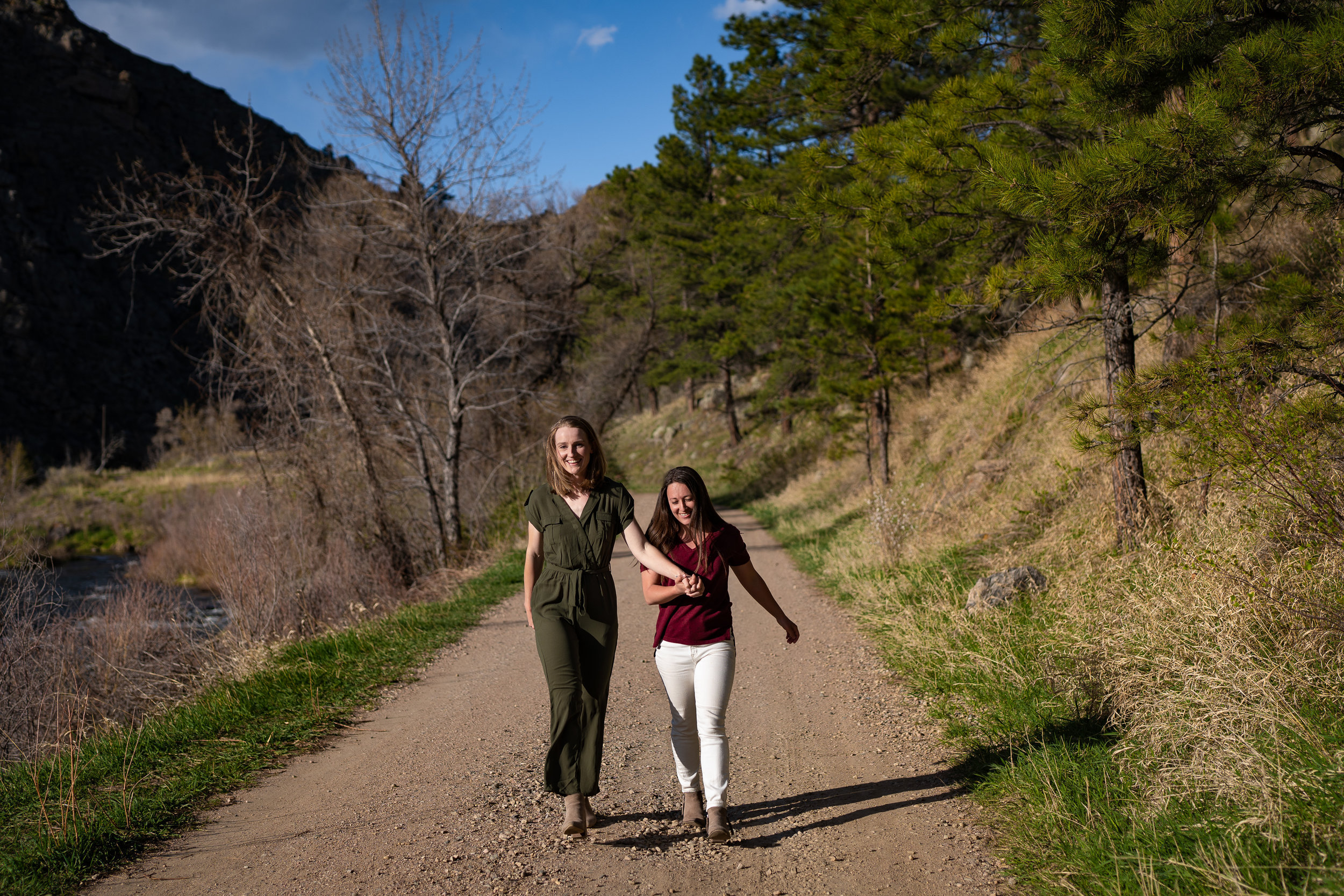 Poudre_Canyon_Engagement_Session-60.jpg
