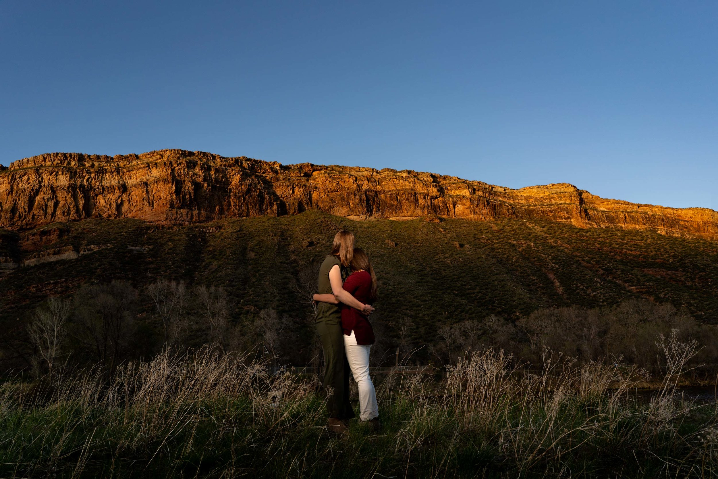 Poudre_Canyon_Engagement_Session-61.jpg