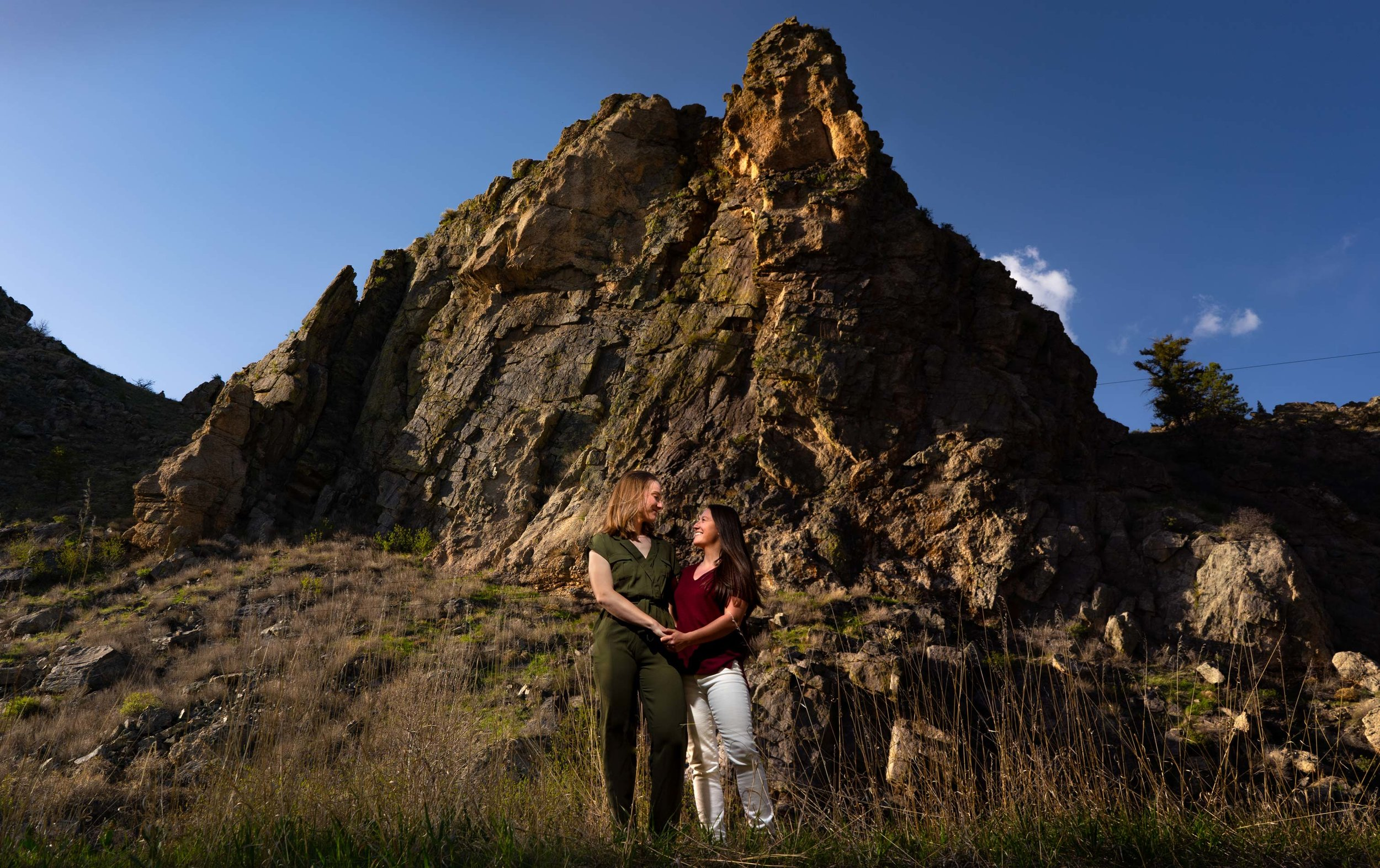 Poudre_Canyon_Engagement_Session-62.jpg