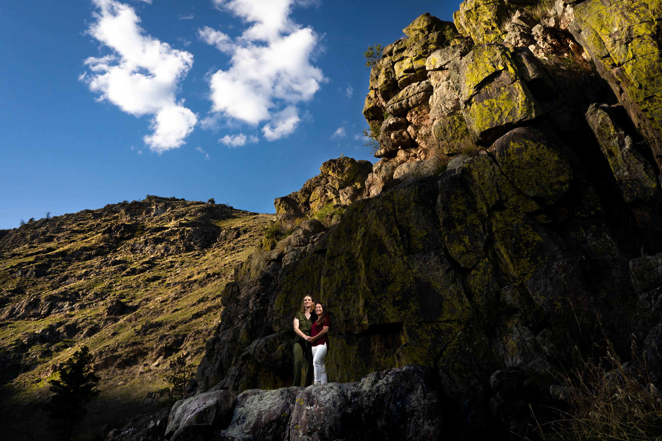 Poudre_Canyon_Engagement_Session.jpg