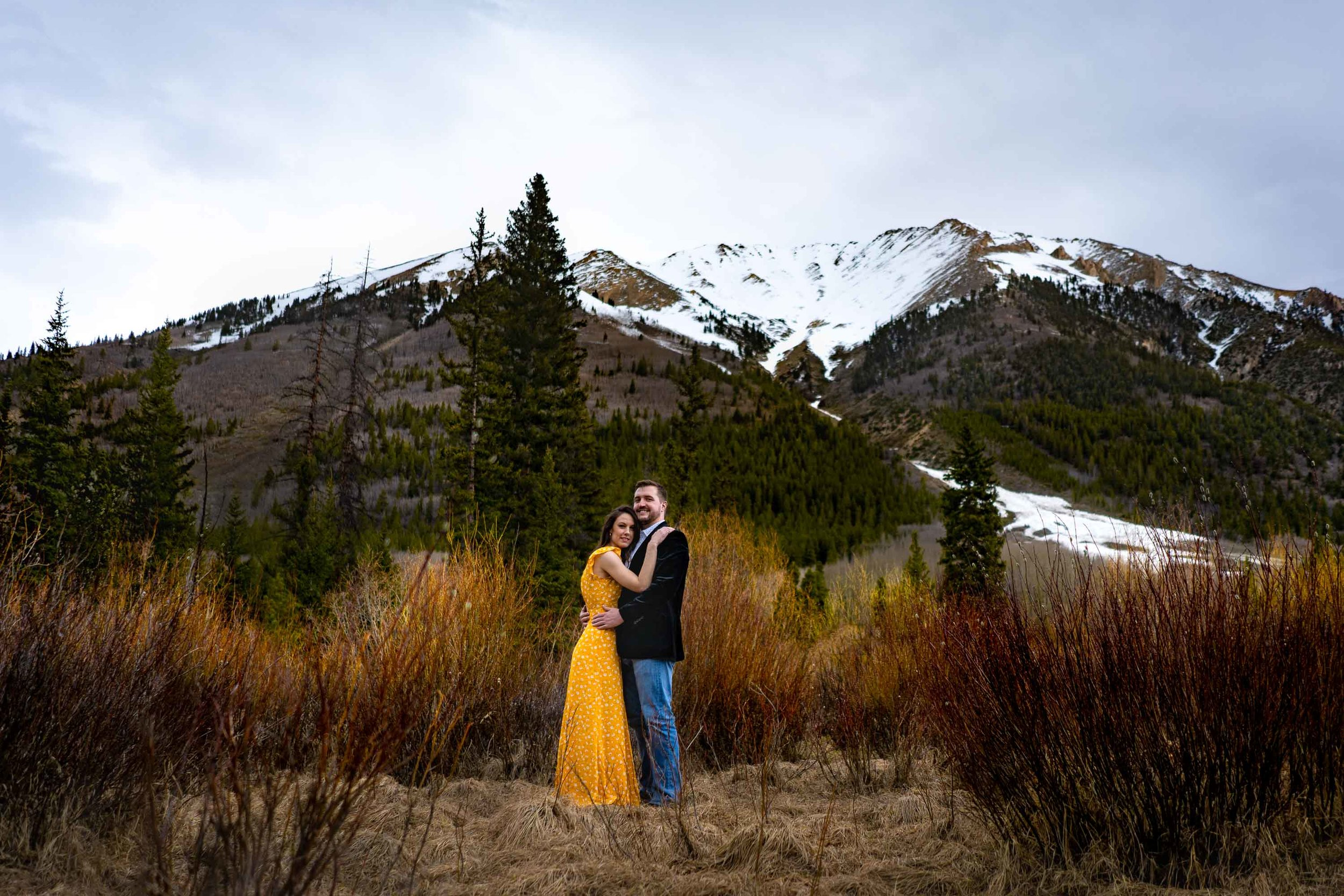 Colorado_Ghost_Town_Engagement_Session-1.jpg