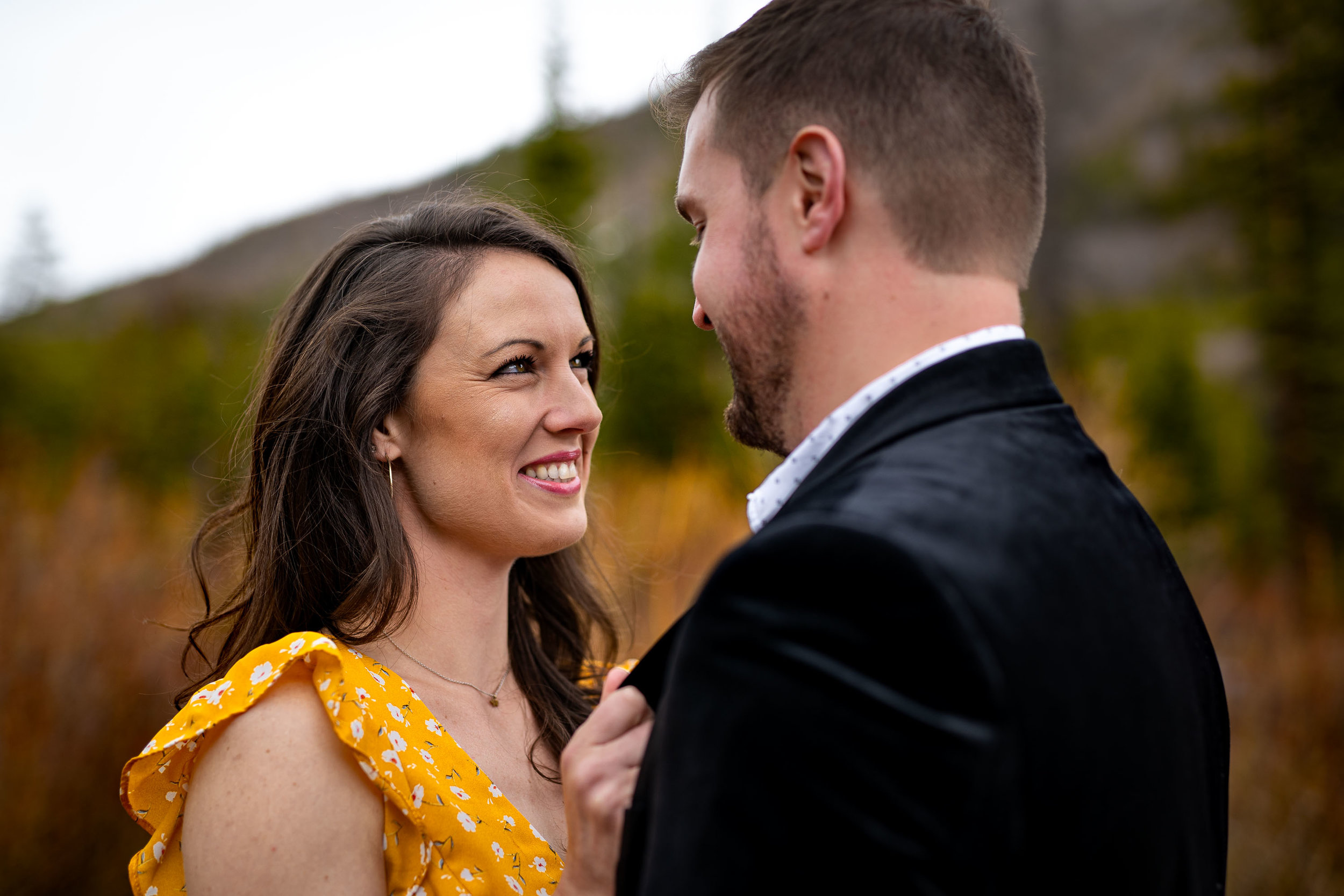 Colorado_Ghost_Town_Engagement_Session-3.jpg