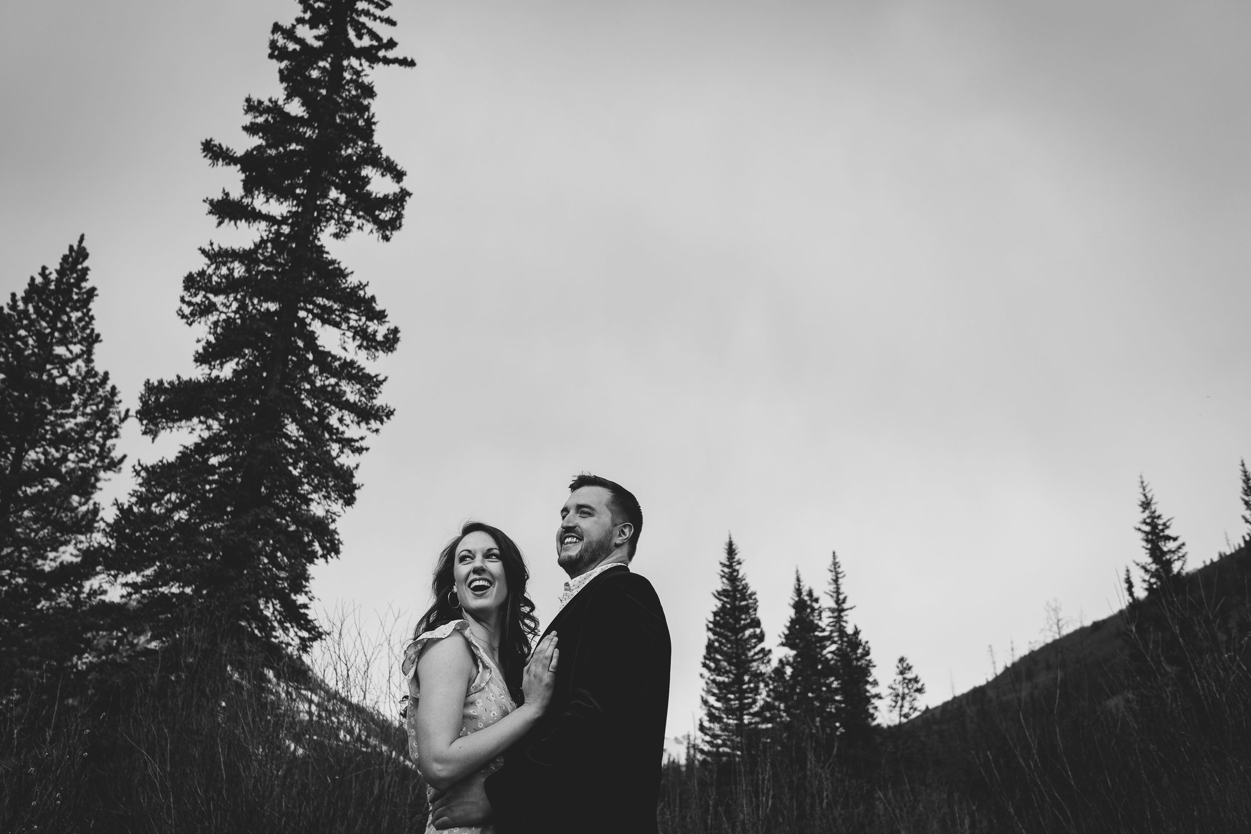 Colorado_Ghost_Town_Engagement_Session-8.jpg