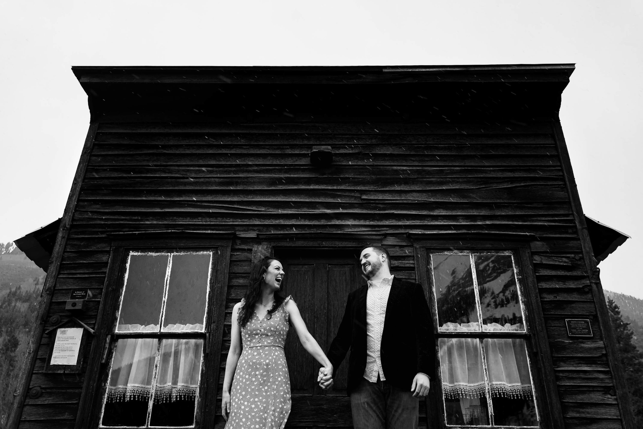 Colorado_Ghost_Town_Engagement_Session-12.jpg