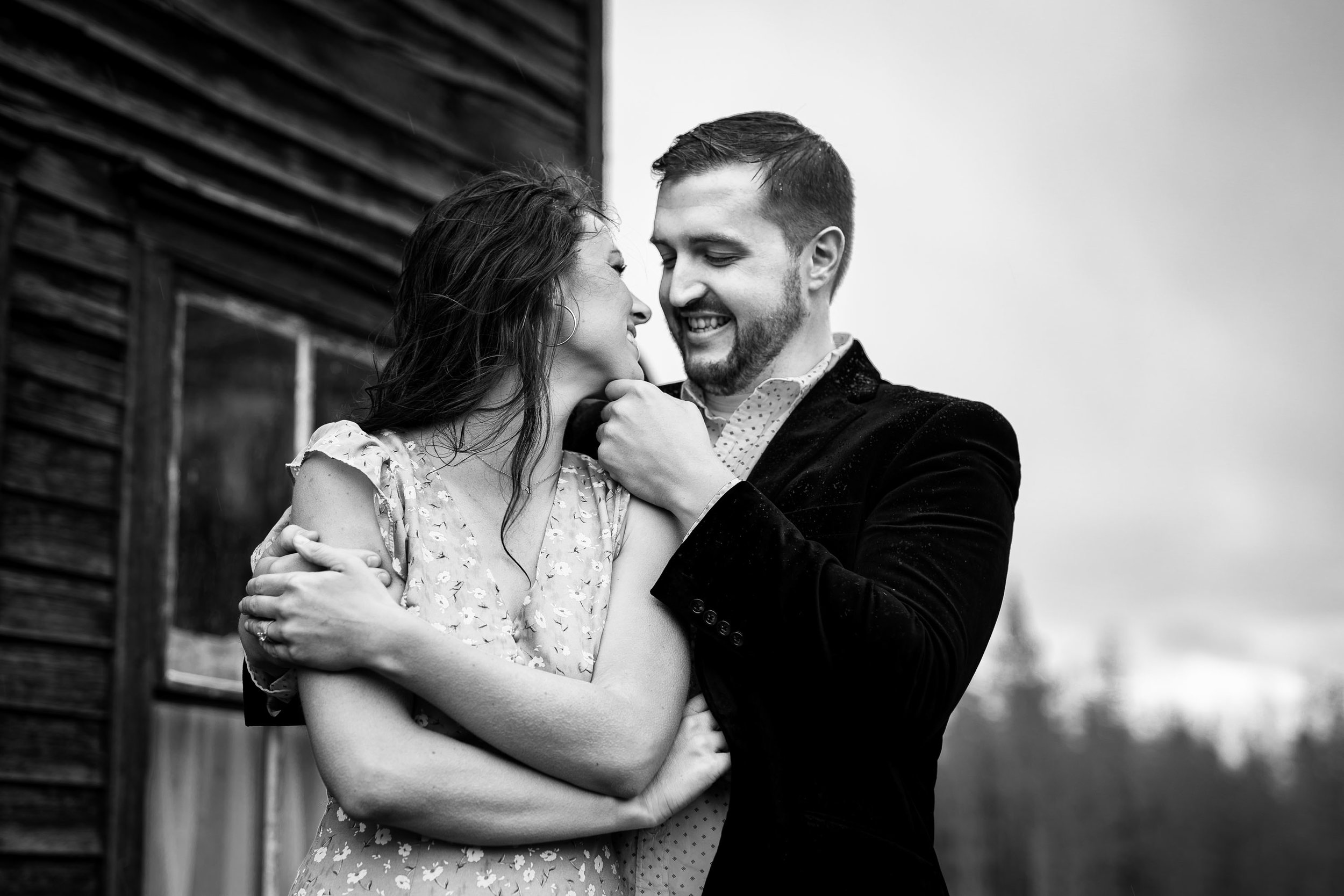 Colorado_Ghost_Town_Engagement_Session-18.jpg
