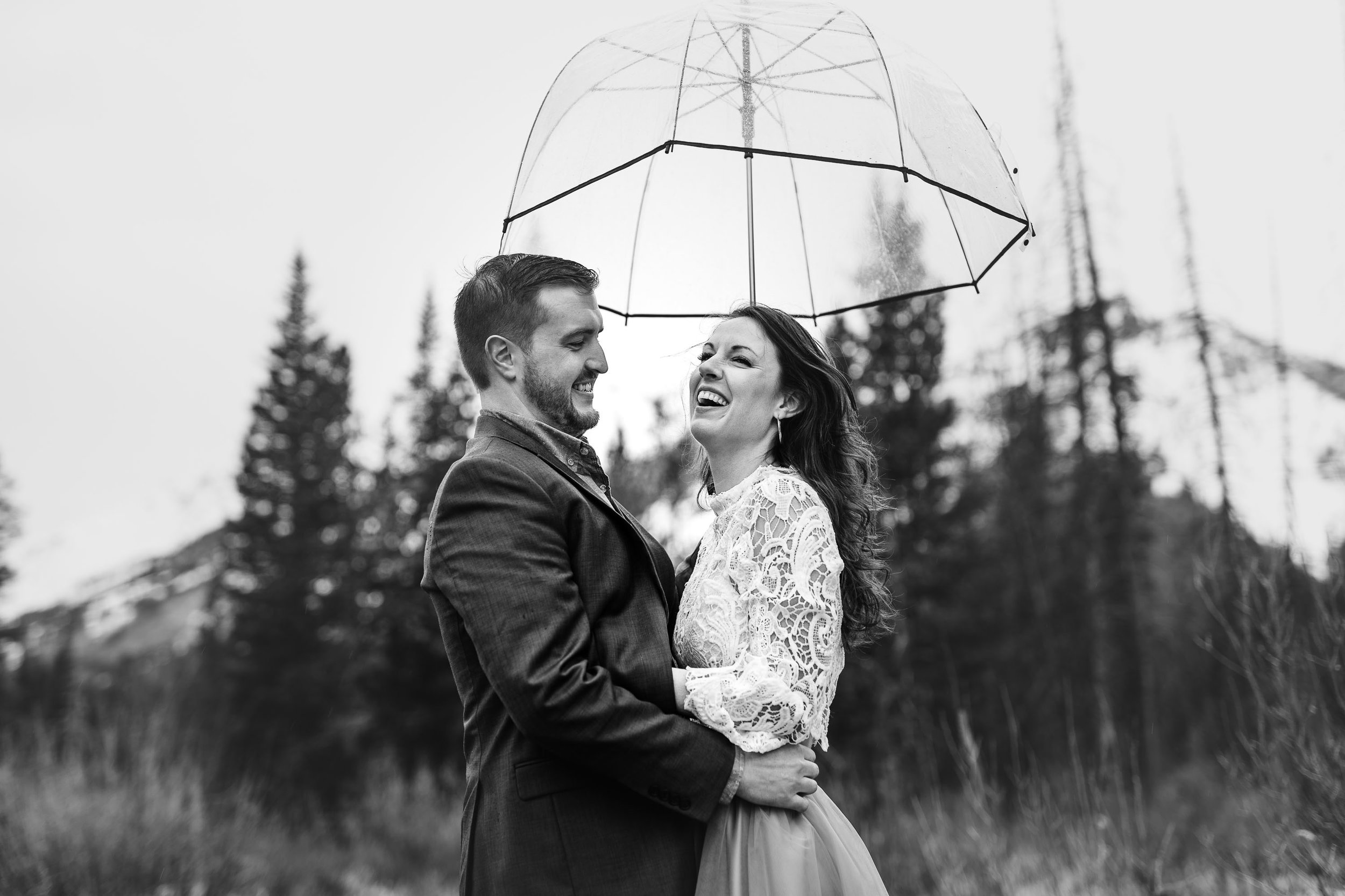 Colorado_Ghost_Town_Engagement_Session-23.jpg