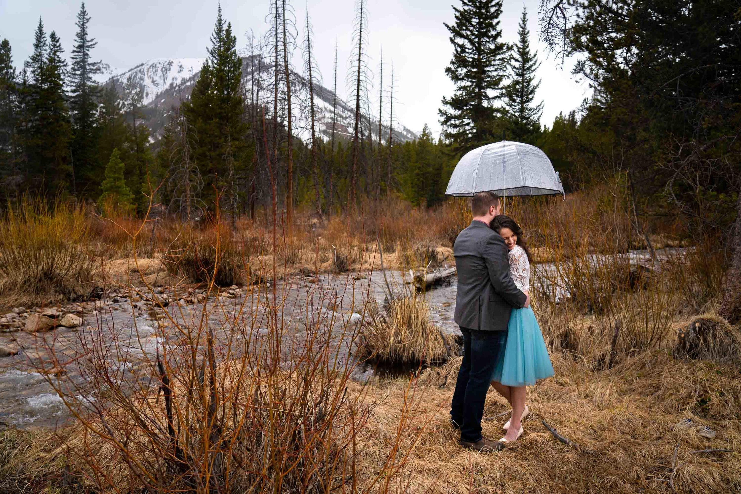 Colorado_Ghost_Town_Engagement_Session-25.jpg