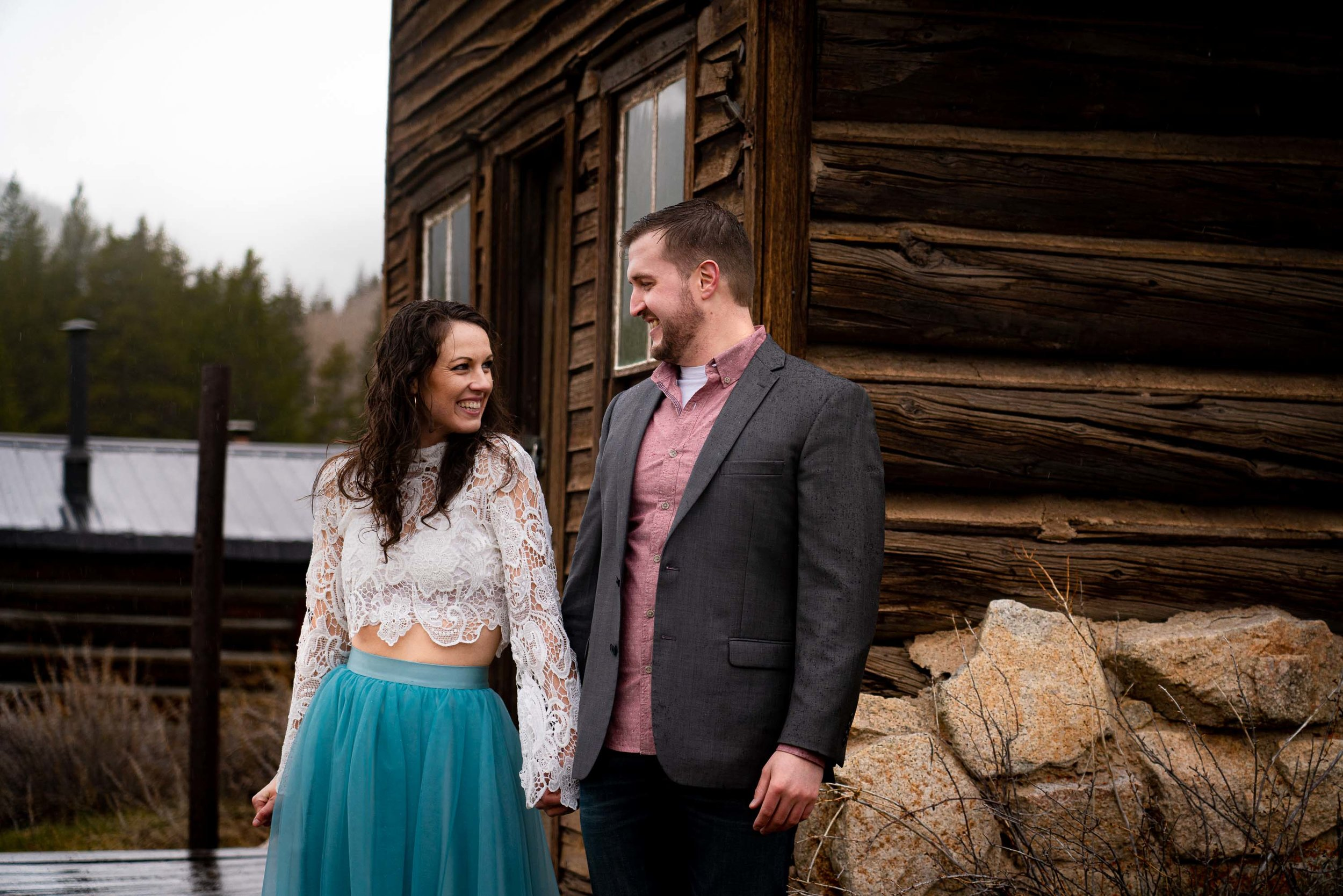 Colorado_Ghost_Town_Engagement_Session-29.jpg