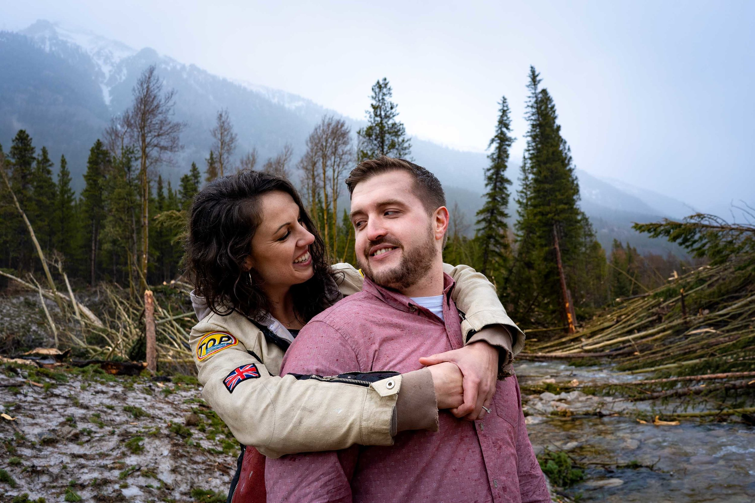 Colorado_Ghost_Town_Engagement_Session-36.jpg