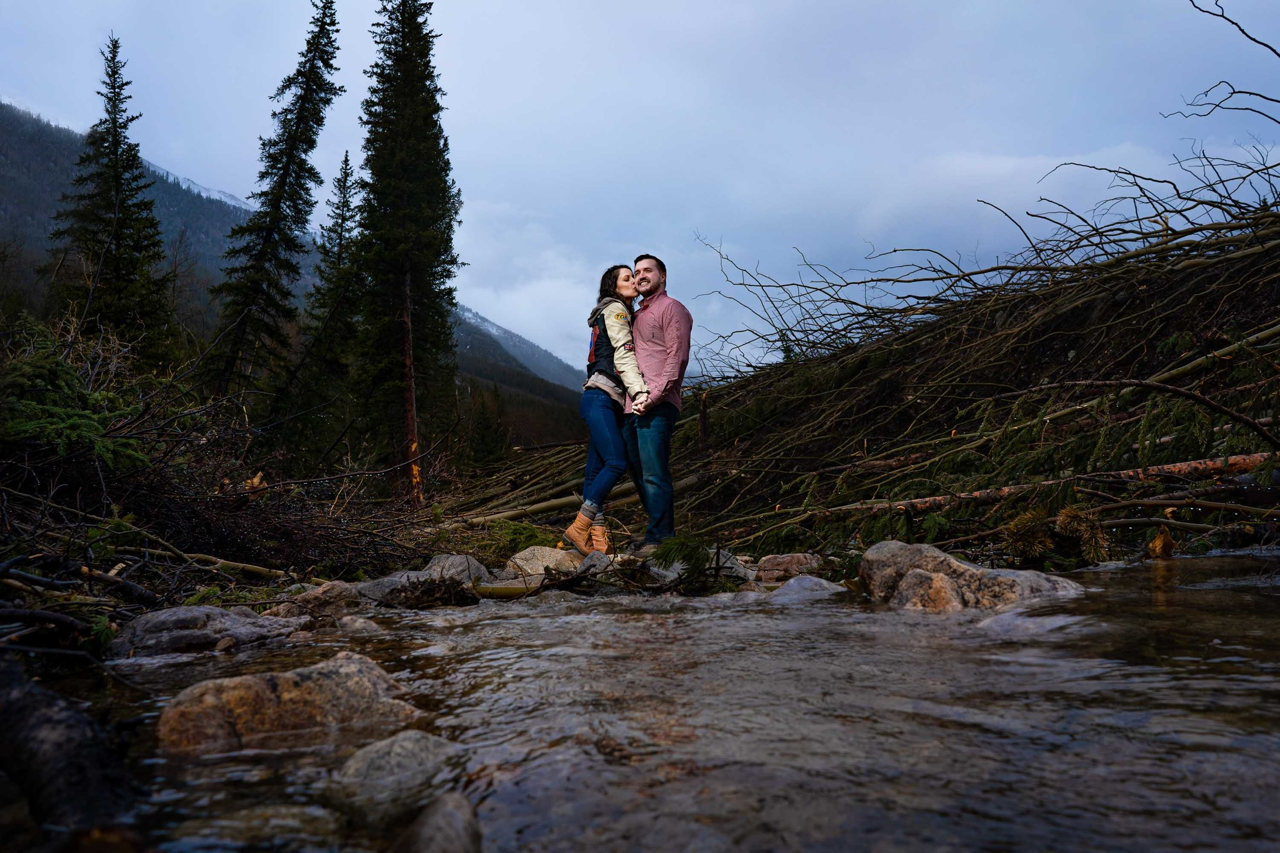 Colorado_Ghost_Town_Engagement_Session-41.jpg