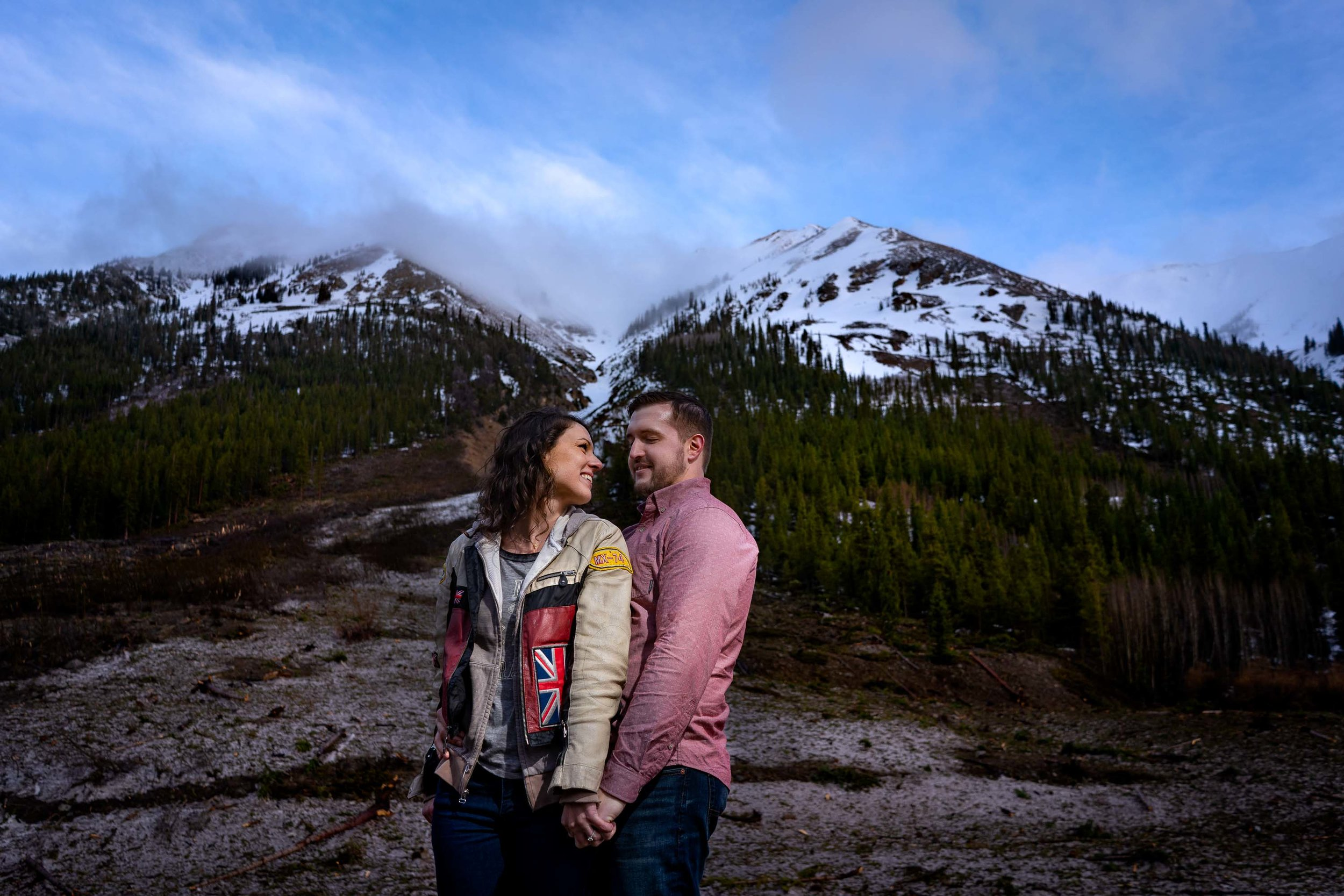 Colorado_Ghost_Town_Engagement_Session-44.jpg