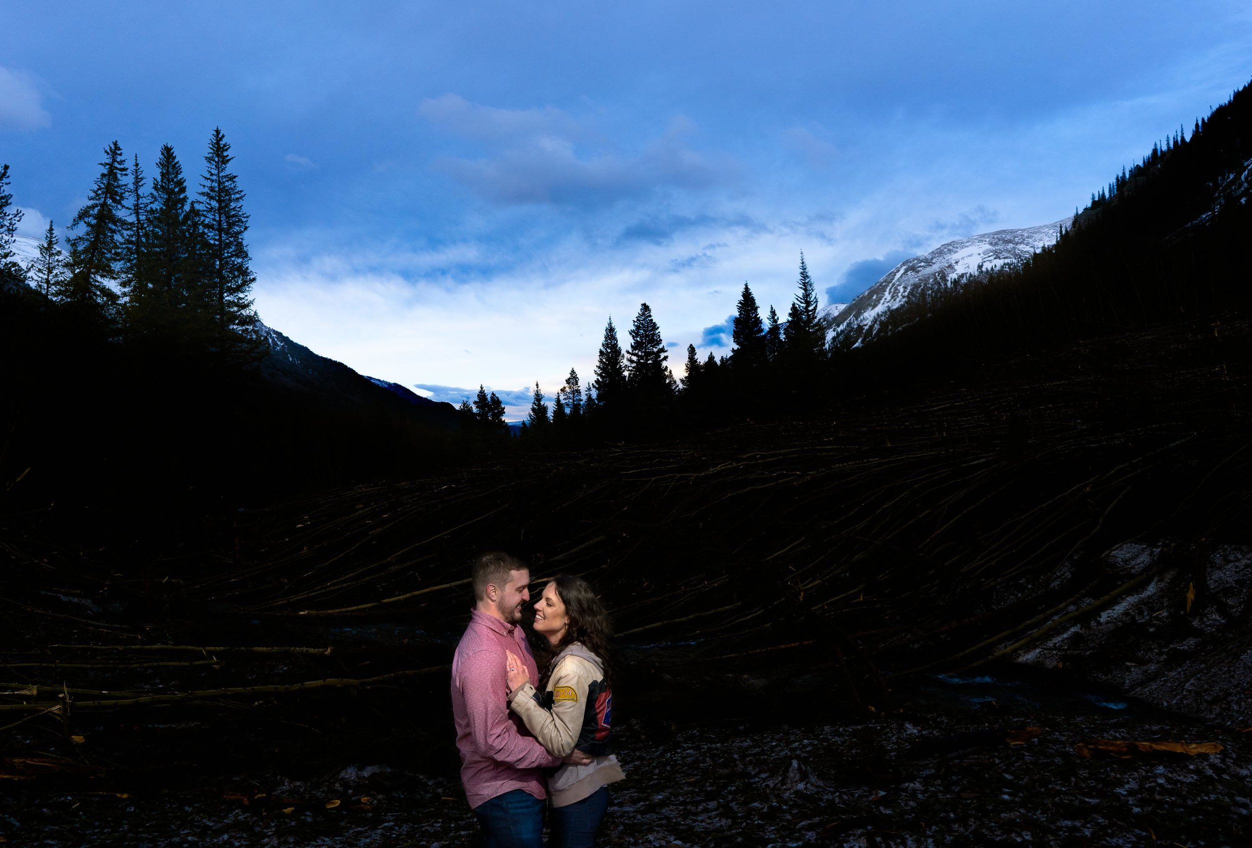 Colorado_Ghost_Town_Engagement_Session-46.jpg