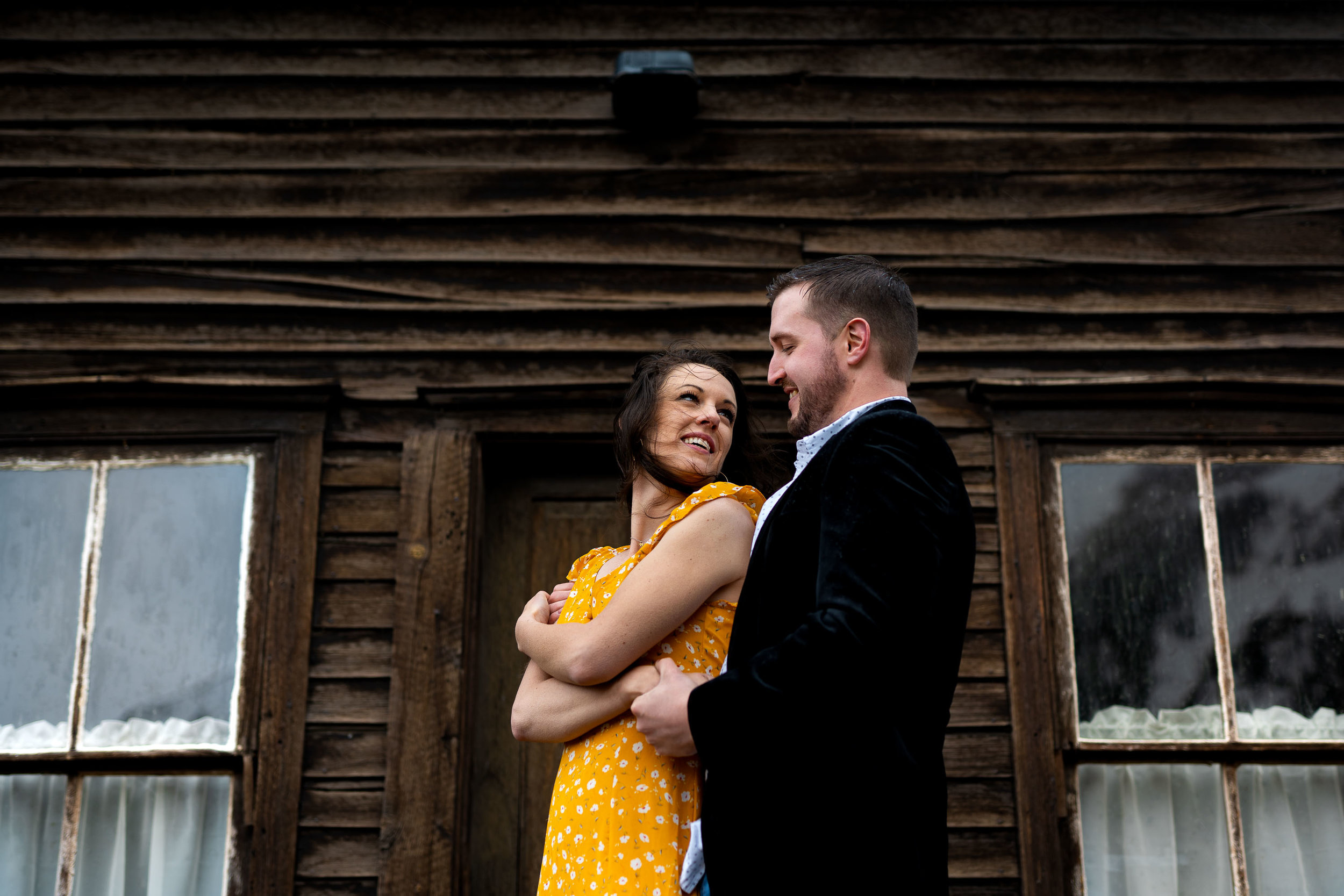 Colorado_Ghost_Town_Engagement_Session-16.jpg