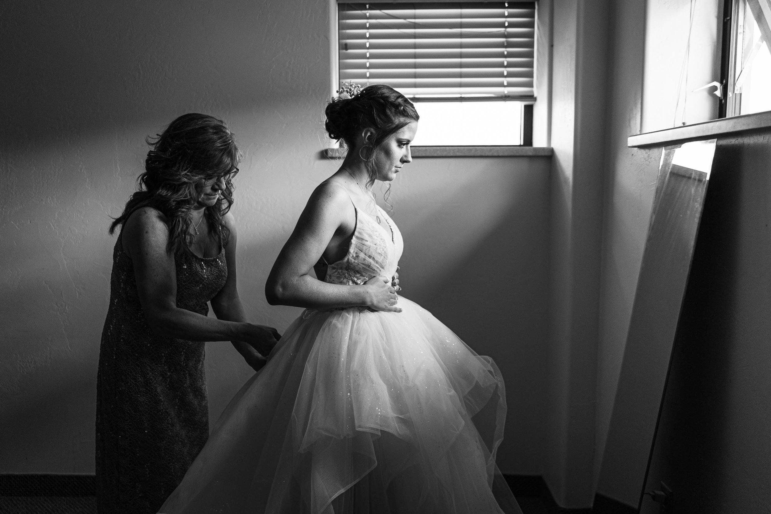Kelsie_Nick_Ouray_Wedding-46.jpg
