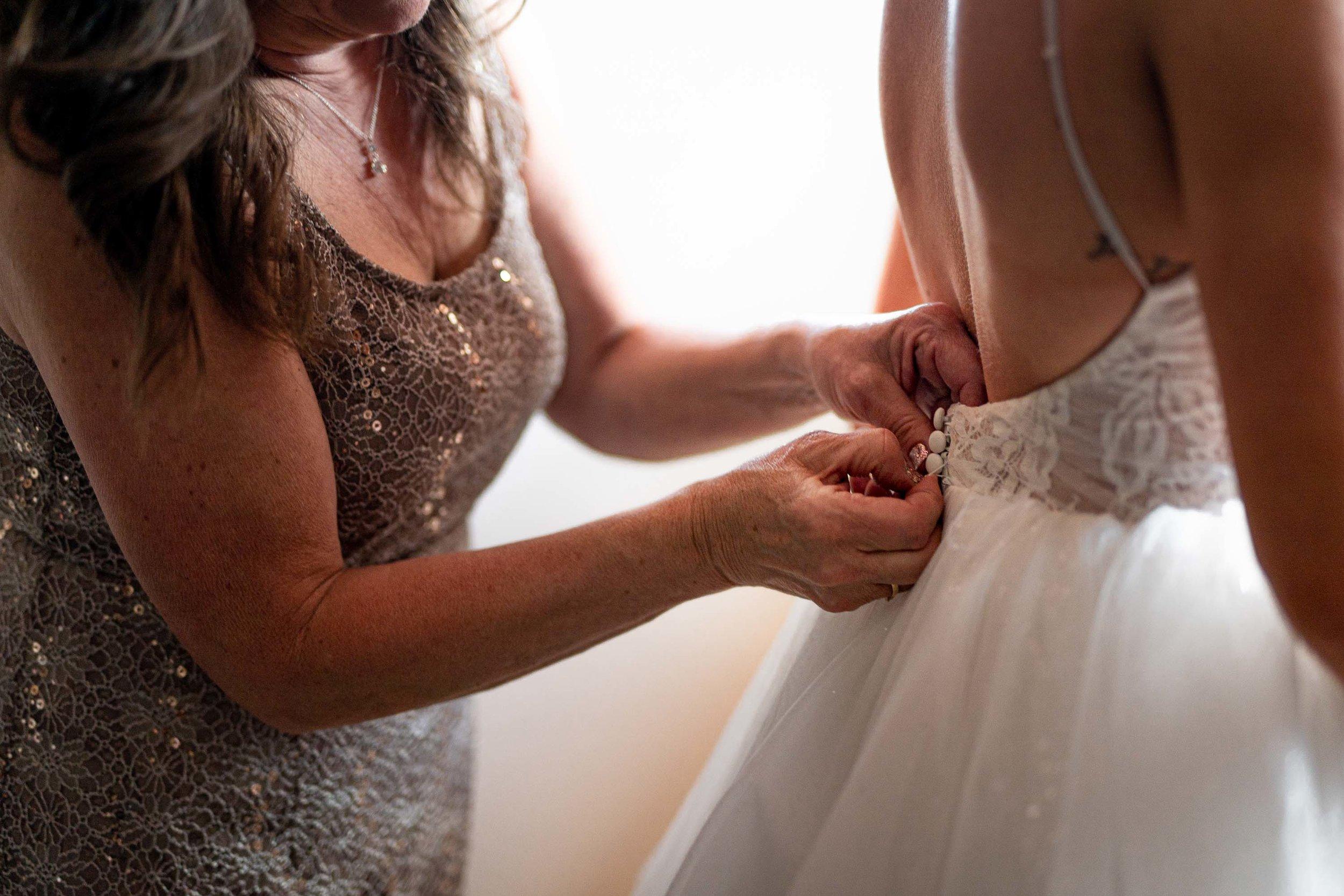 Kelsie_Nick_Ouray_Wedding-47.jpg