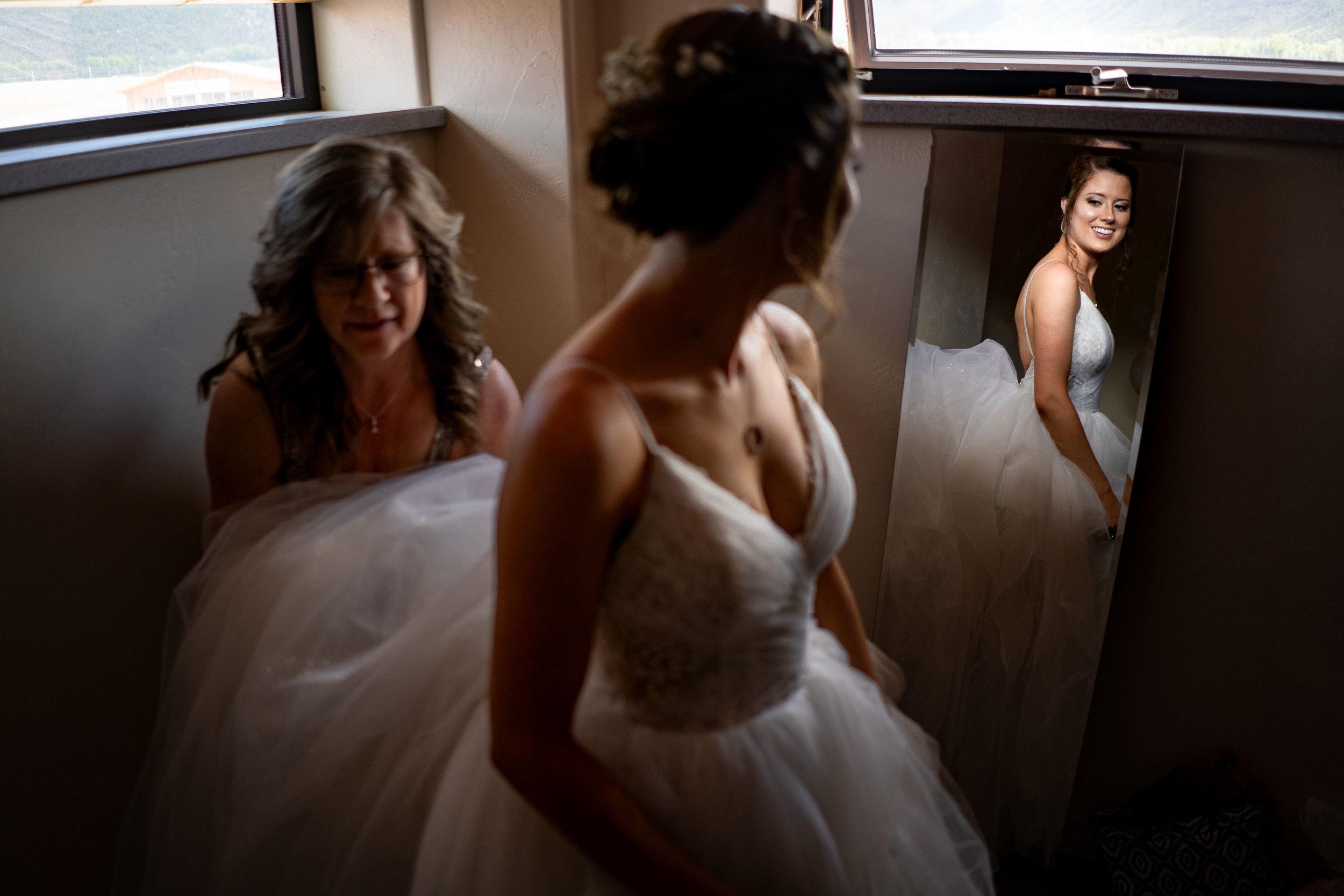 Kelsie_Nick_Ouray_Wedding-52.jpg