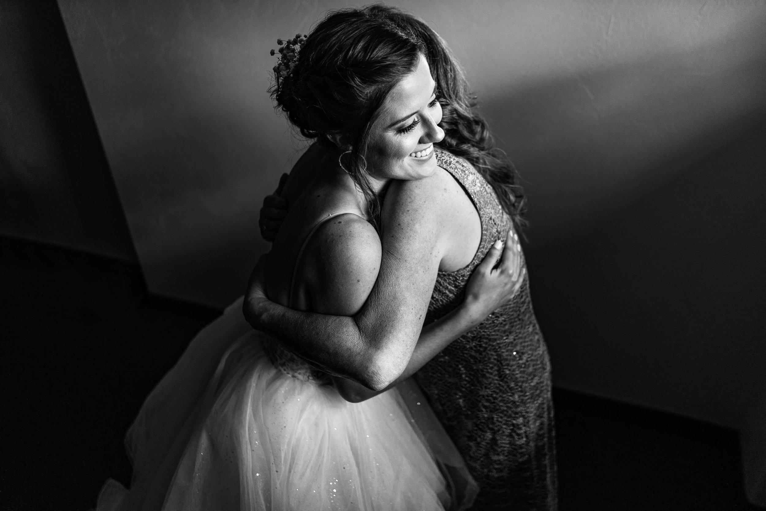Kelsie_Nick_Ouray_Wedding-55.jpg