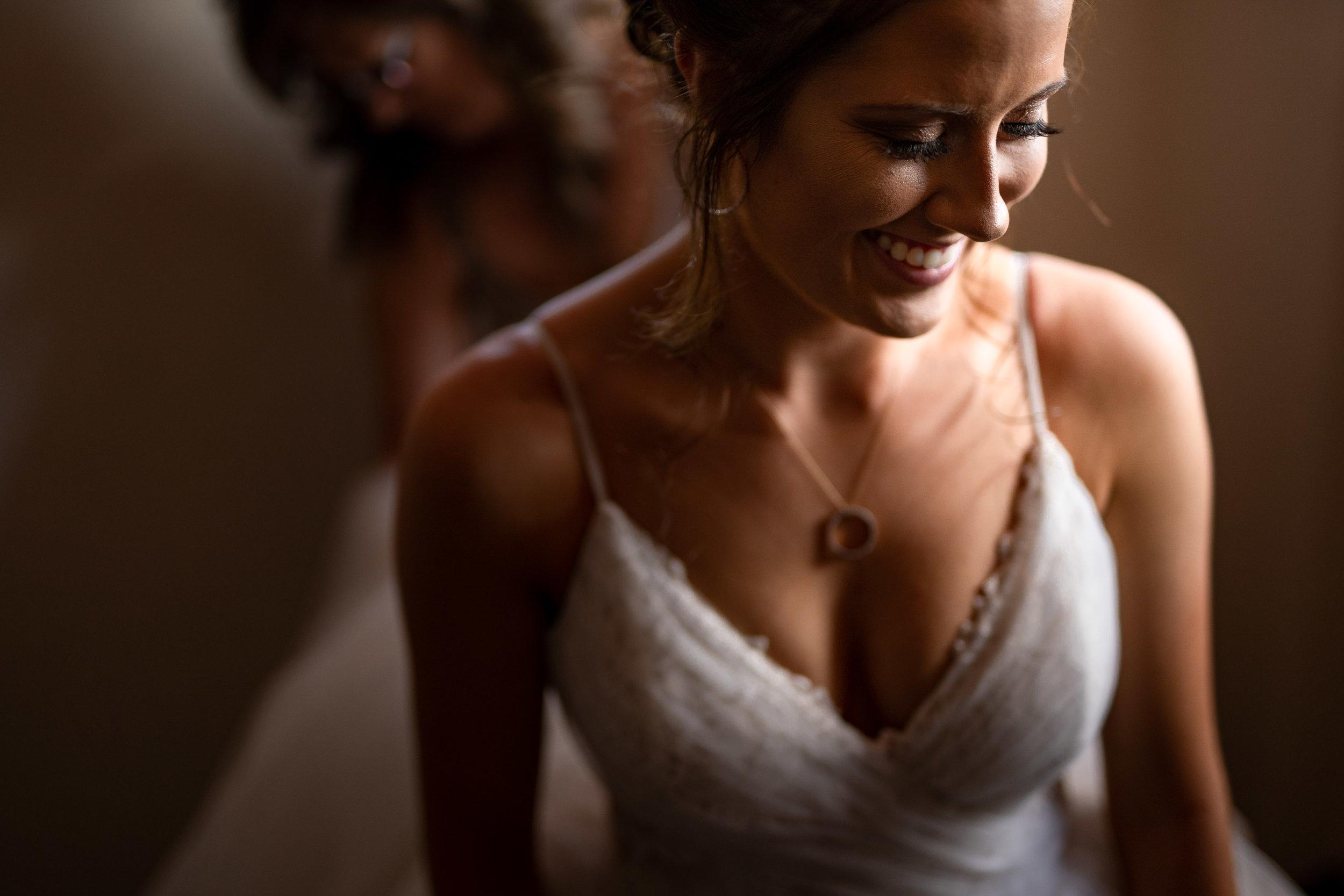 Kelsie_Nick_Ouray_Wedding-54.jpg