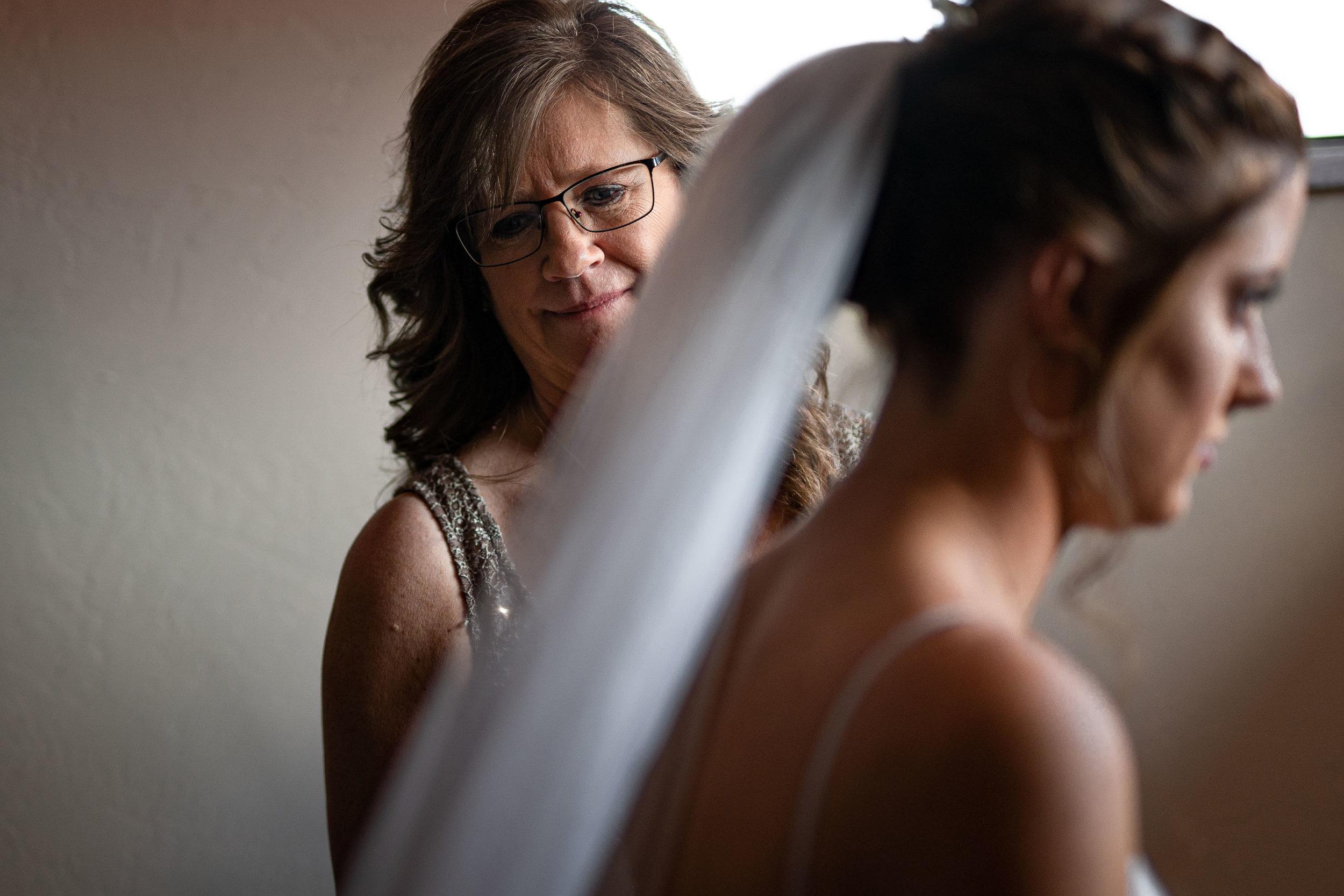 Kelsie_Nick_Ouray_Wedding-57.jpg