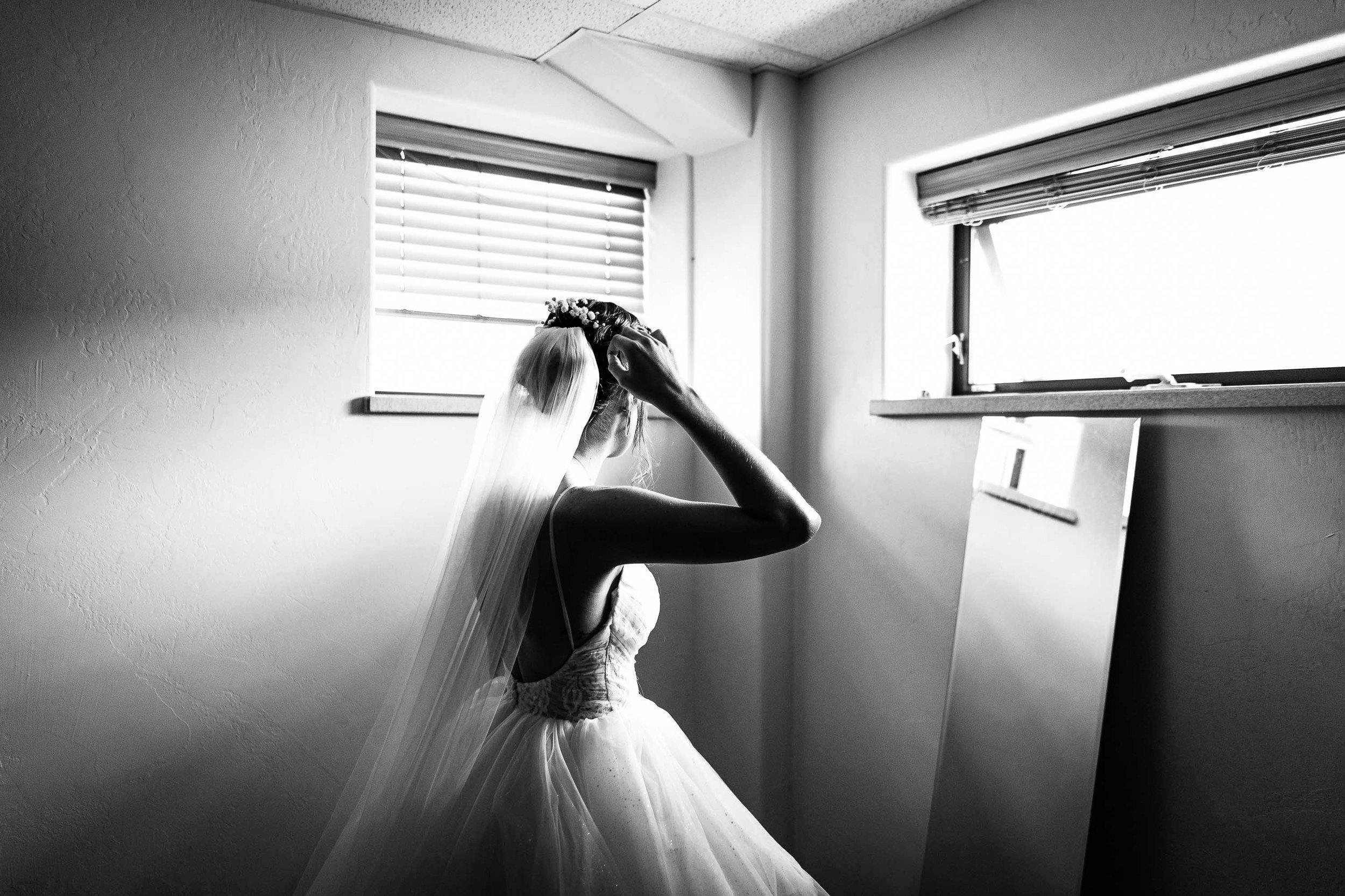 Kelsie_Nick_Ouray_Wedding-59.jpg