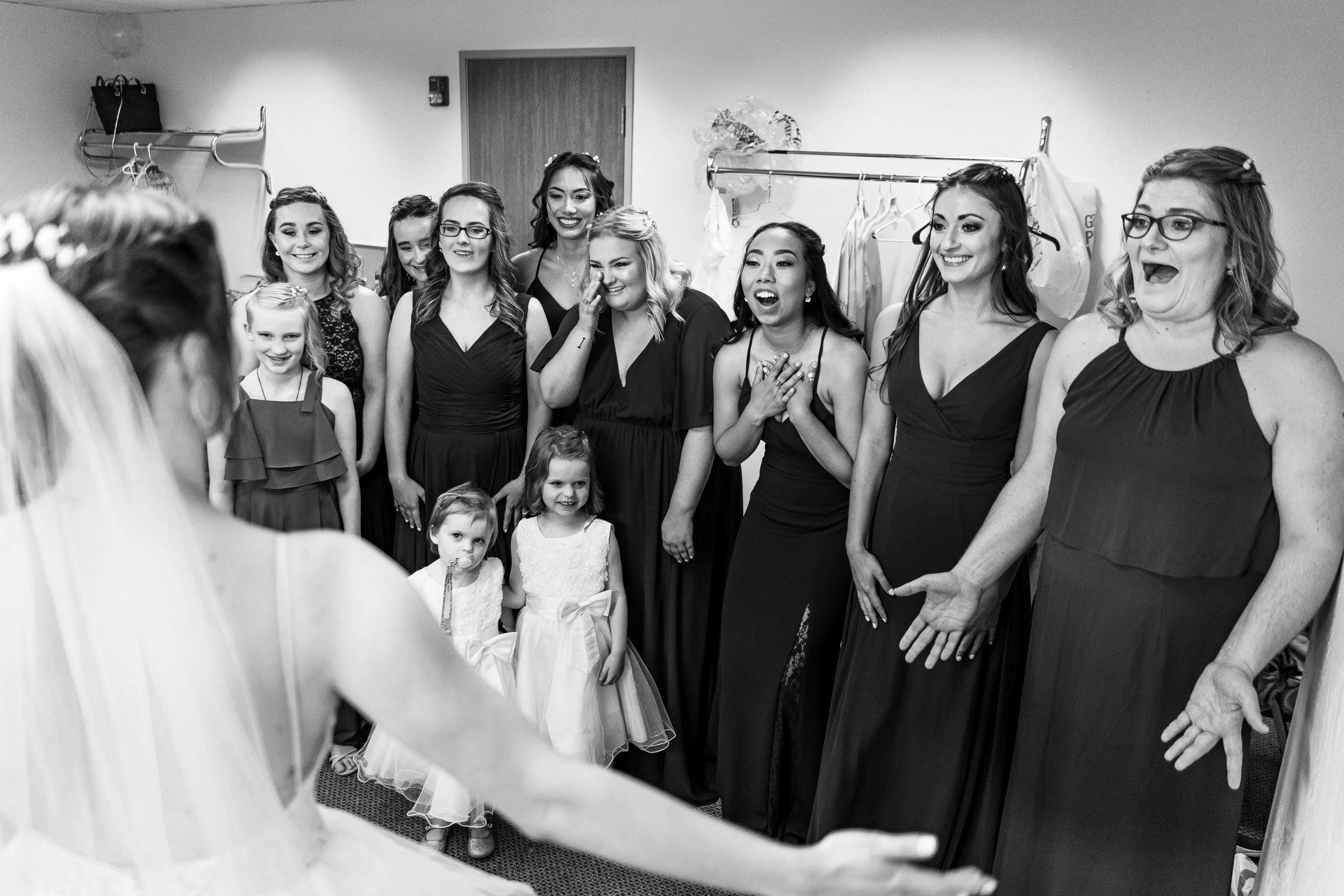 Kelsie_Nick_Ouray_Wedding-62.jpg
