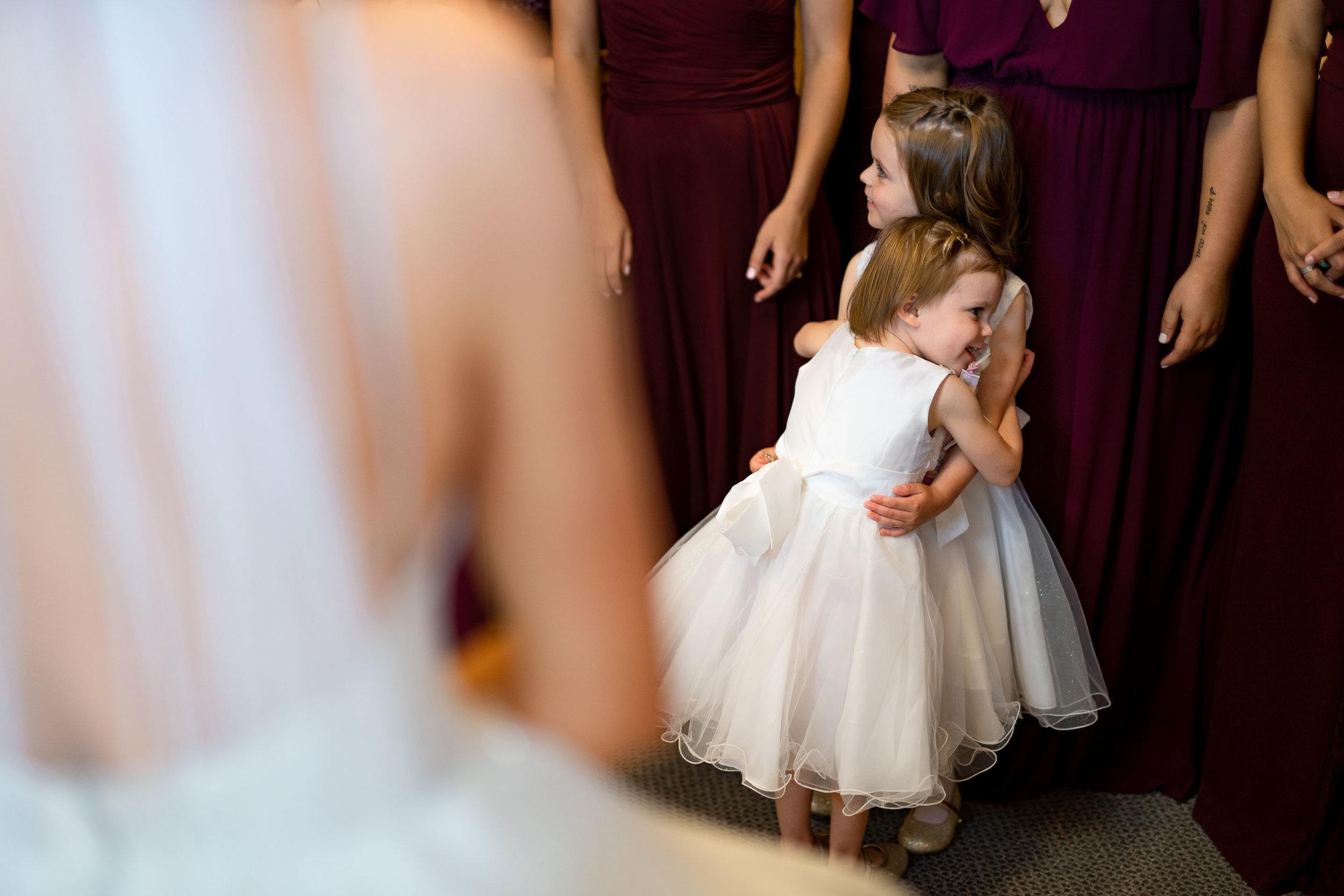 Kelsie_Nick_Ouray_Wedding-65.jpg