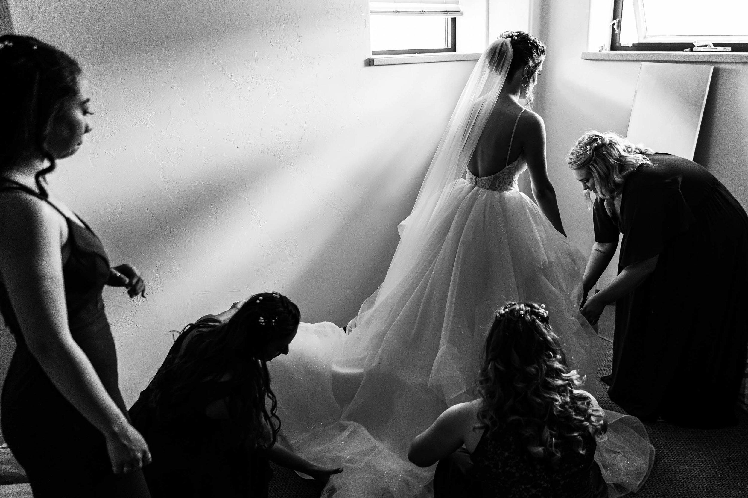 Kelsie_Nick_Ouray_Wedding-68.jpg