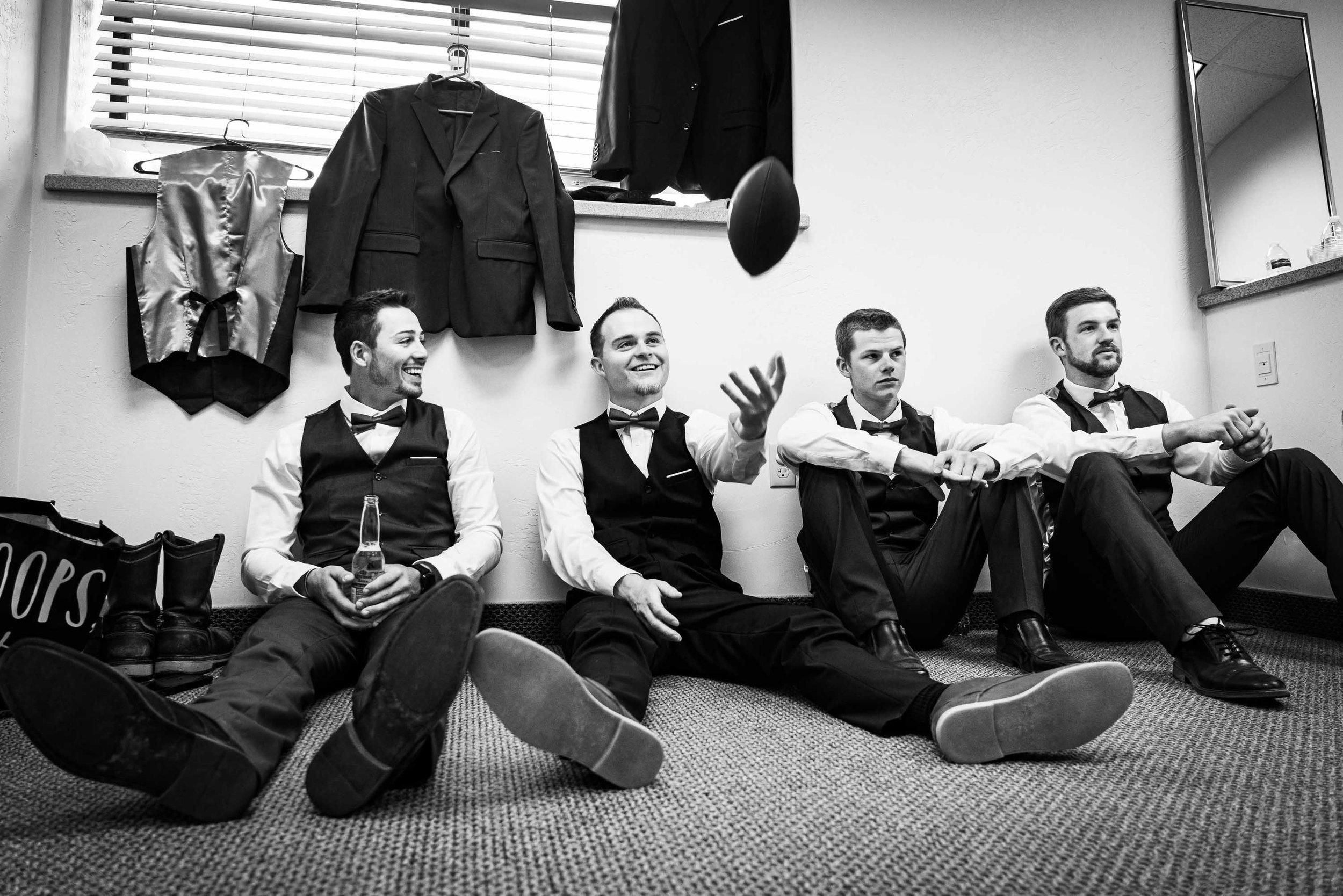 Kelsie_Nick_Ouray_Wedding-84.jpg