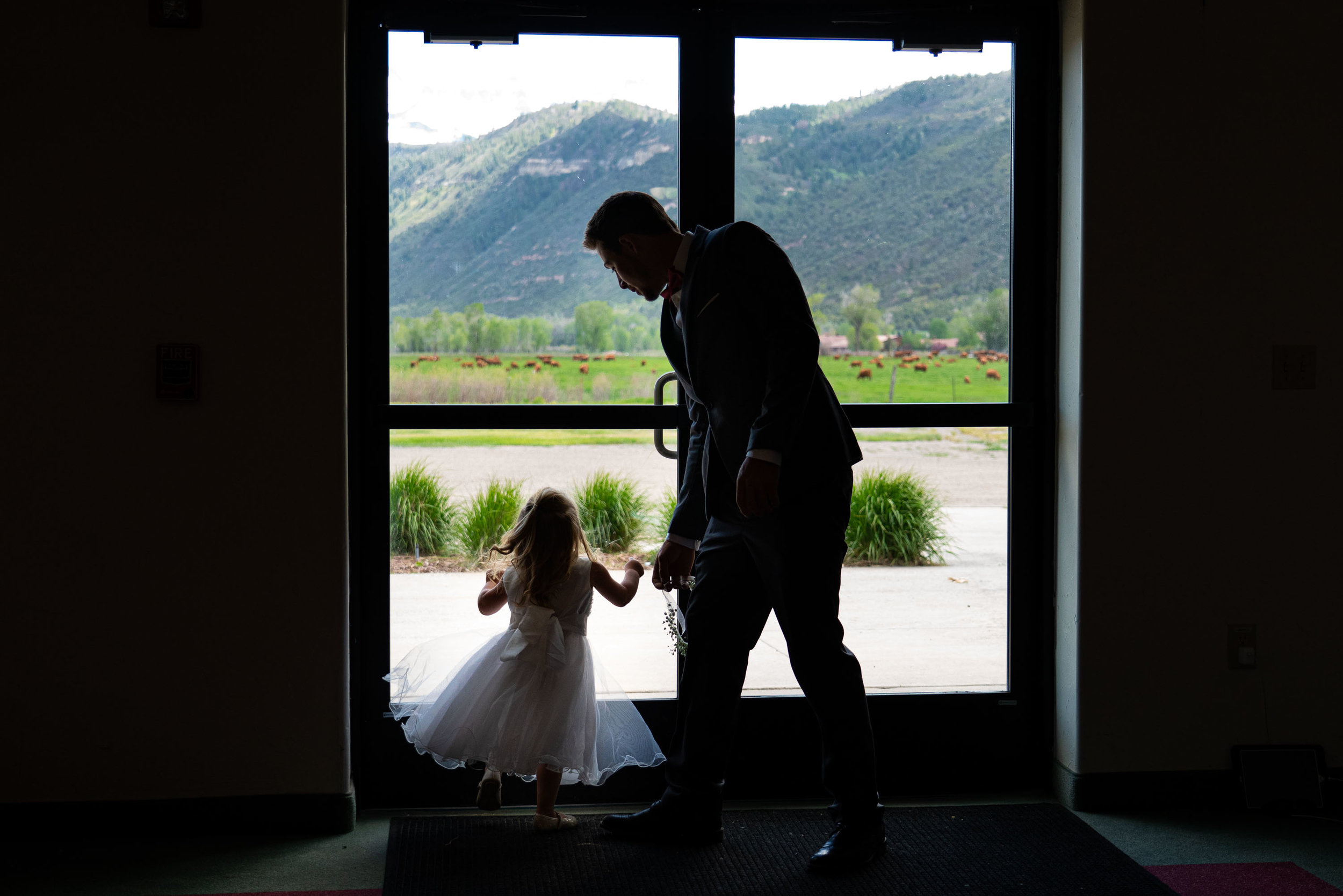 Kelsie_Nick_Ouray_Wedding-85.jpg