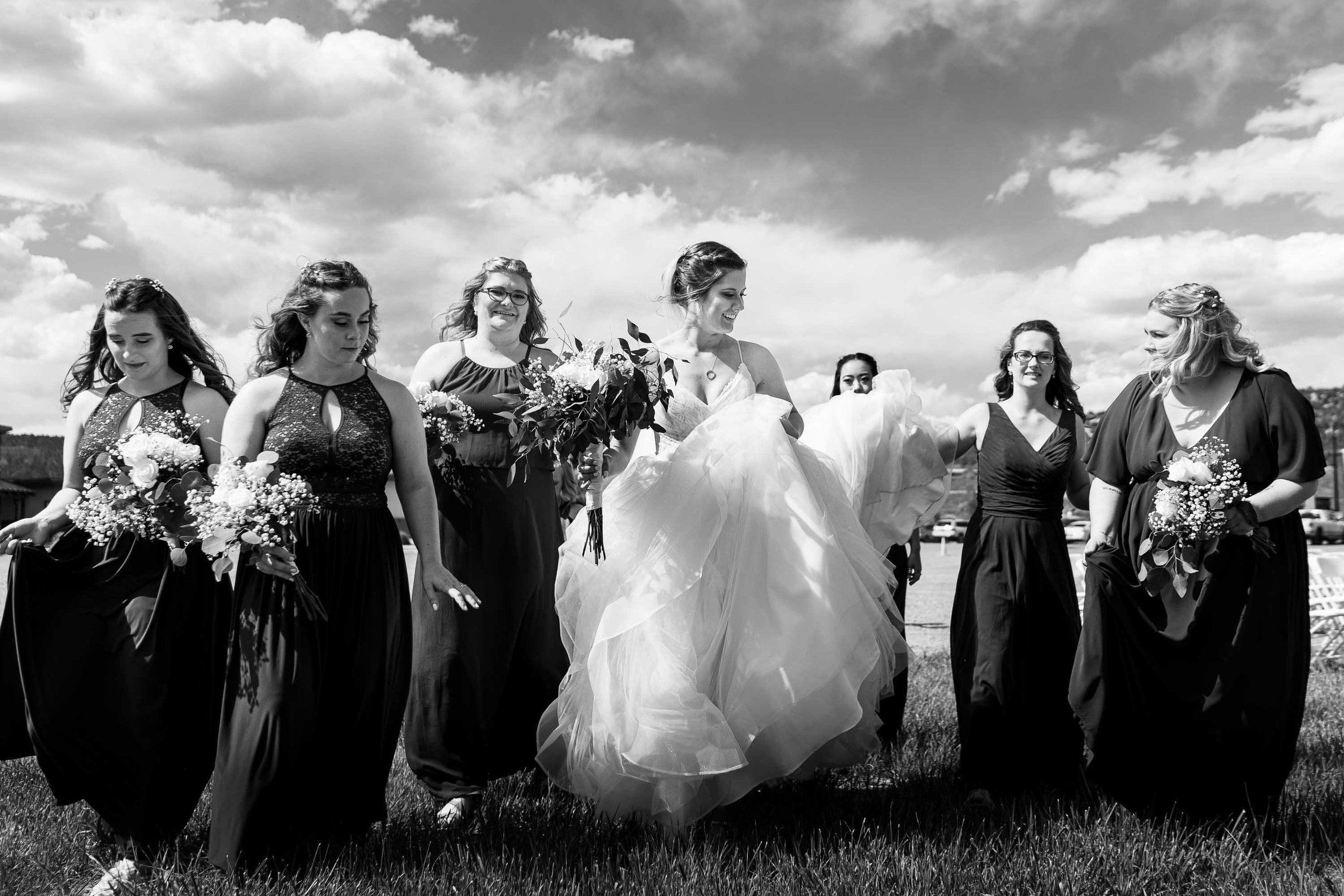 Kelsie_Nick_Ouray_Wedding-96.jpg