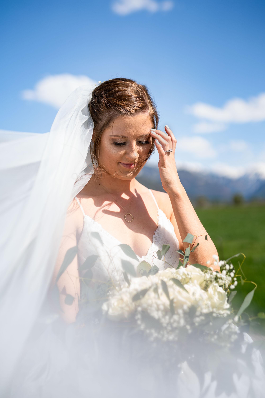 Kelsie_Nick_Ouray_Wedding-100.jpg