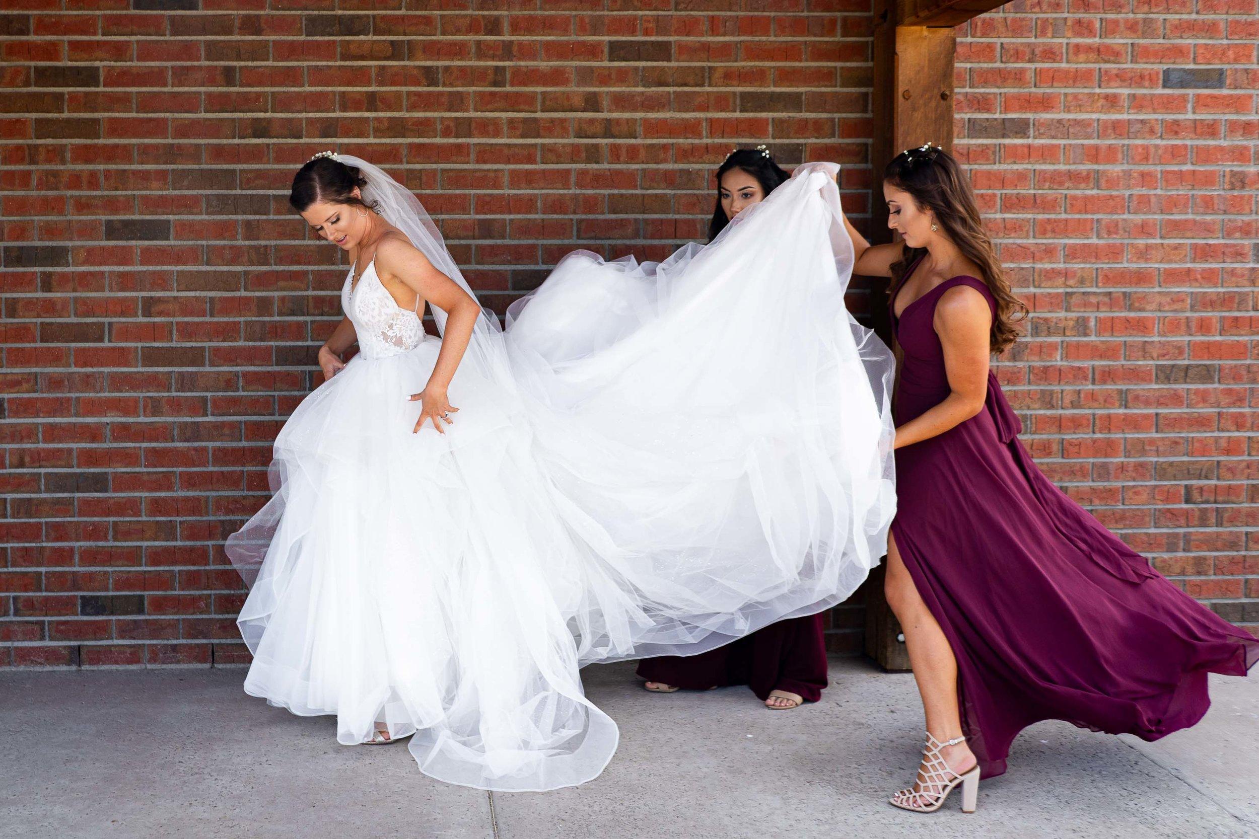 Kelsie_Nick_Ouray_Wedding-106.jpg