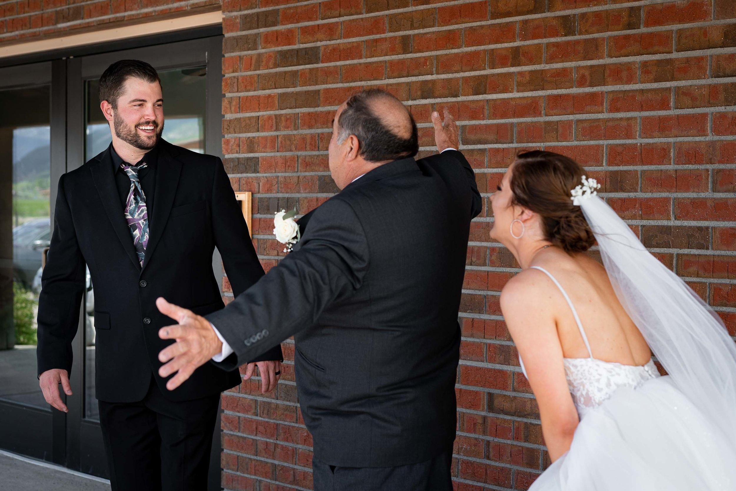 Kelsie_Nick_Ouray_Wedding-108.jpg