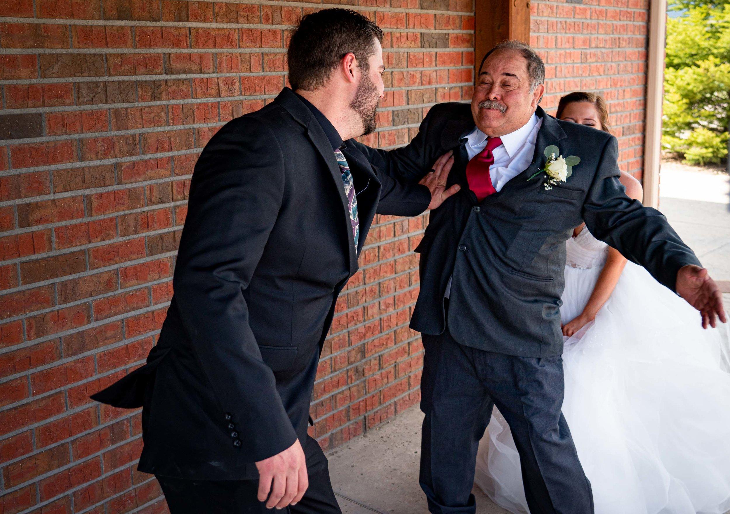 Kelsie_Nick_Ouray_Wedding-111.jpg