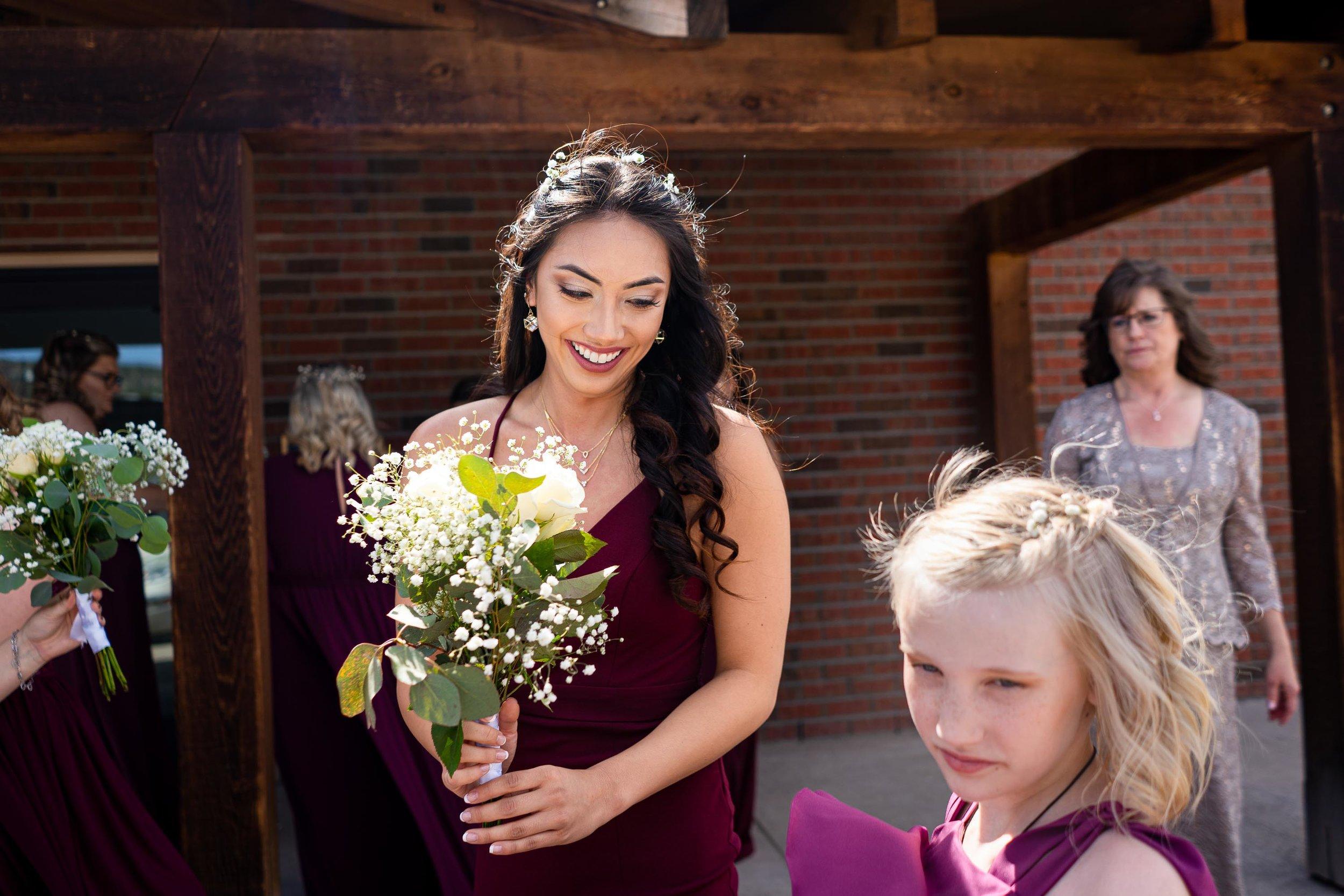 Kelsie_Nick_Ouray_Wedding-114.jpg