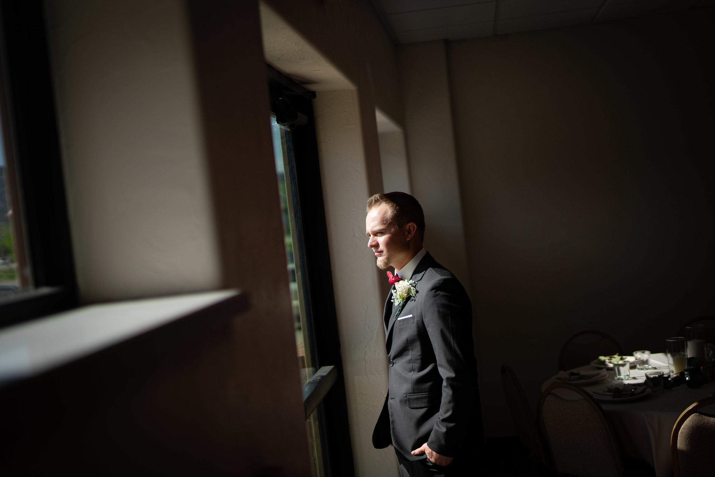 Kelsie_Nick_Ouray_Wedding-118.jpg