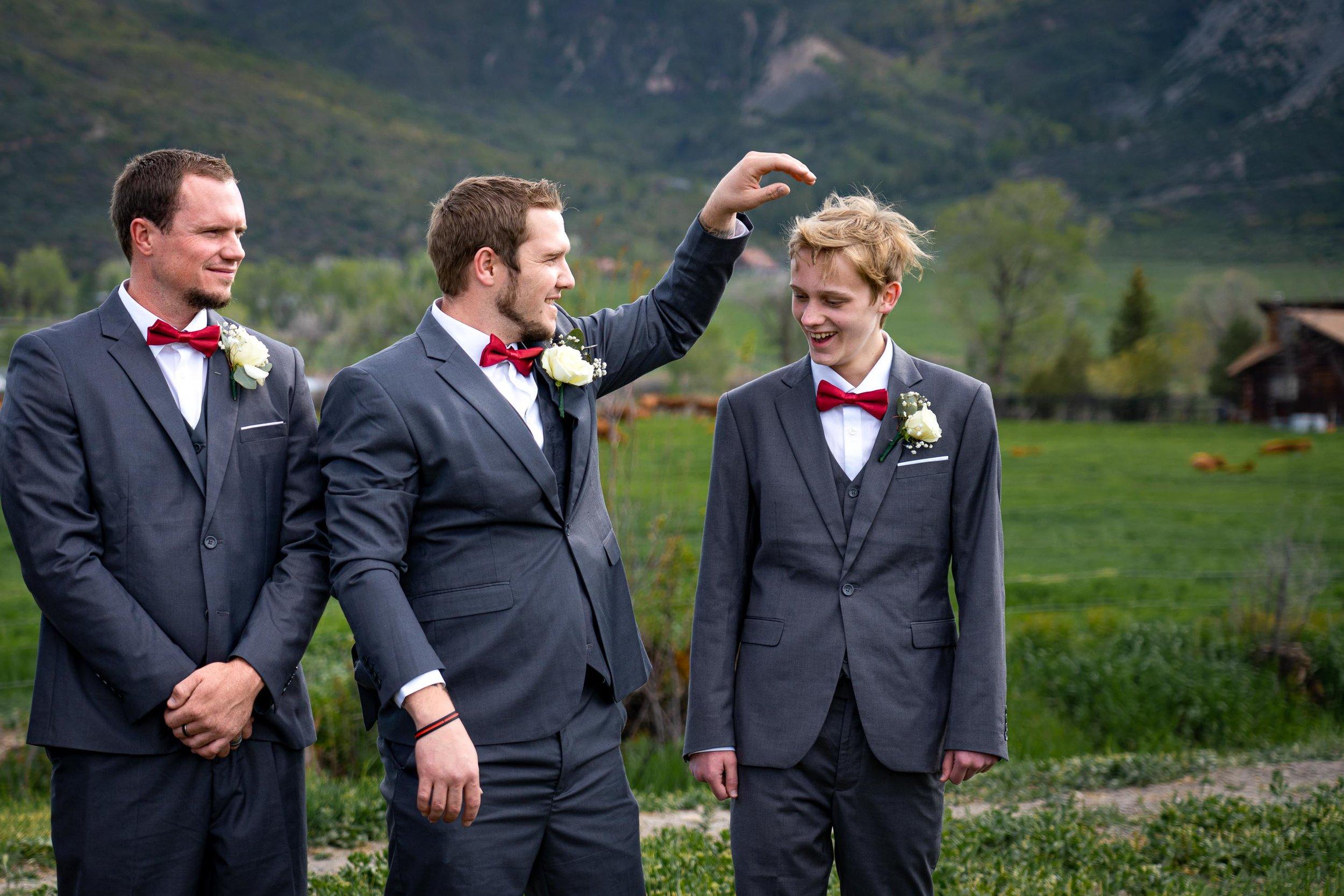 Kelsie_Nick_Ouray_Wedding-123.jpg