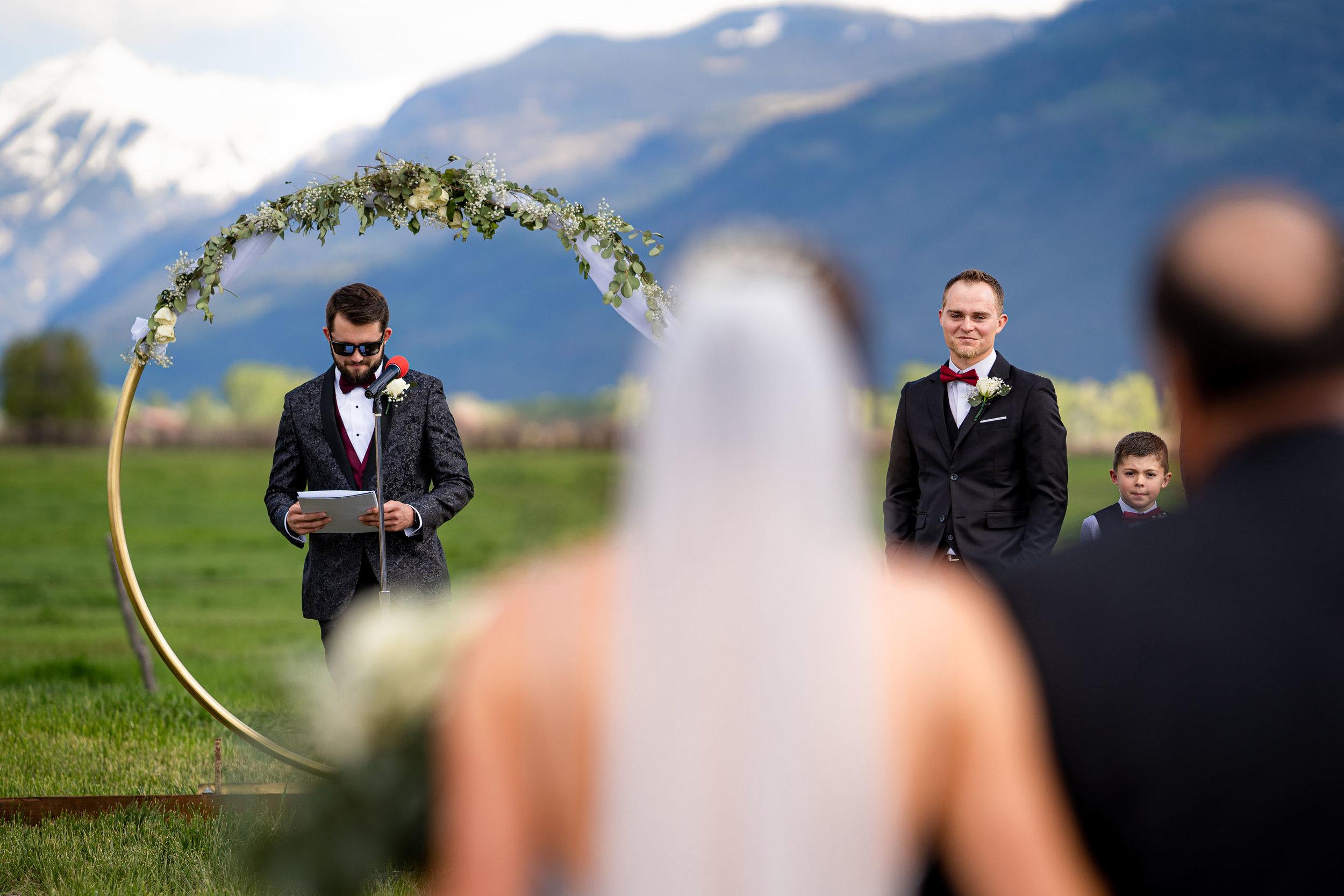 Kelsie_Nick_Ouray_Wedding-128.jpg