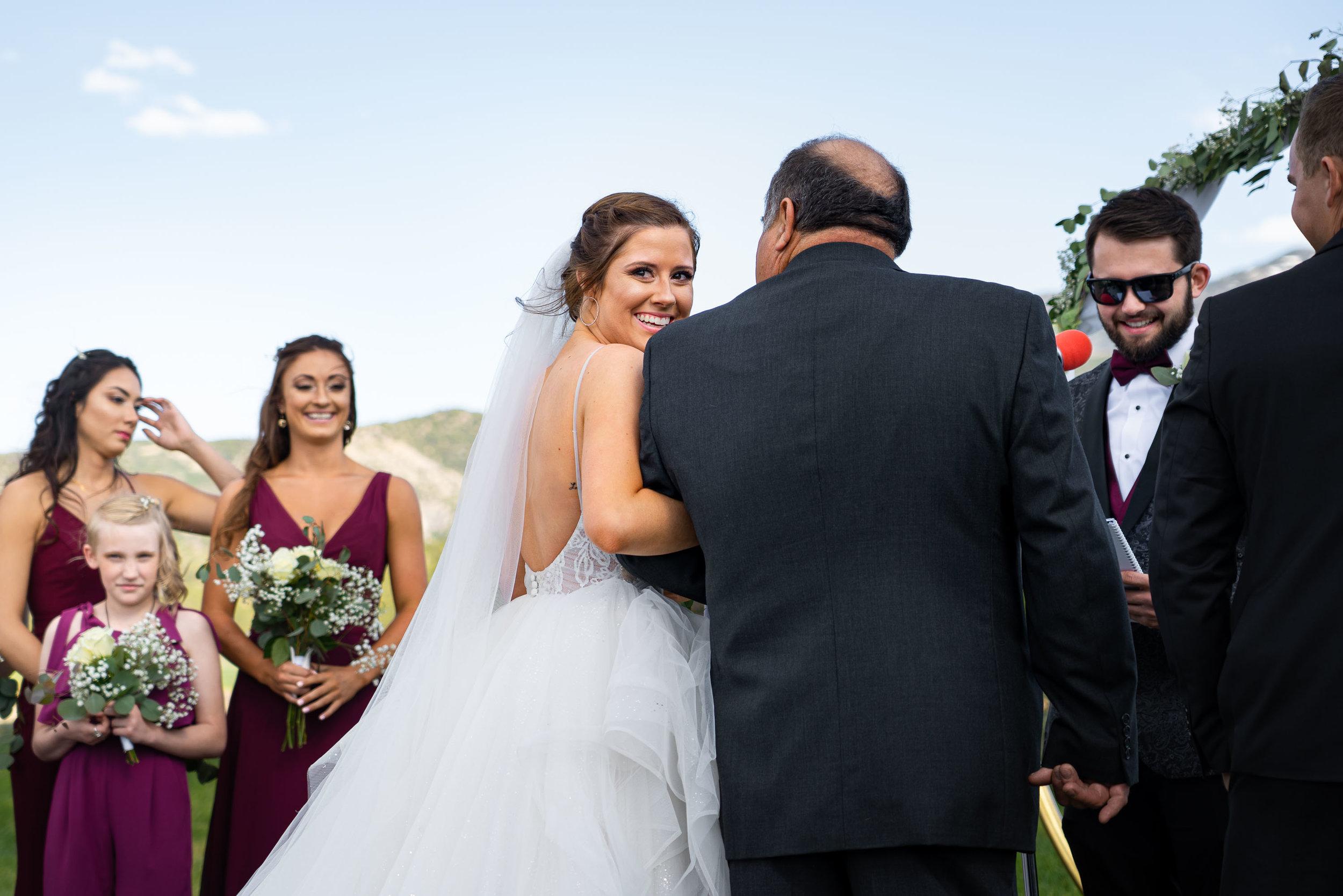 Kelsie_Nick_Ouray_Wedding-130.jpg