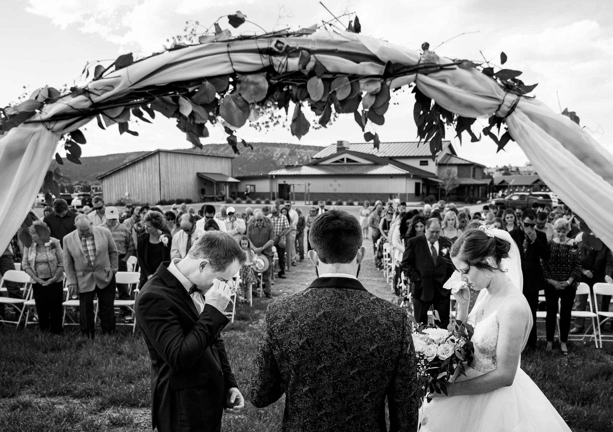 Kelsie_Nick_Ouray_Wedding-131.jpg