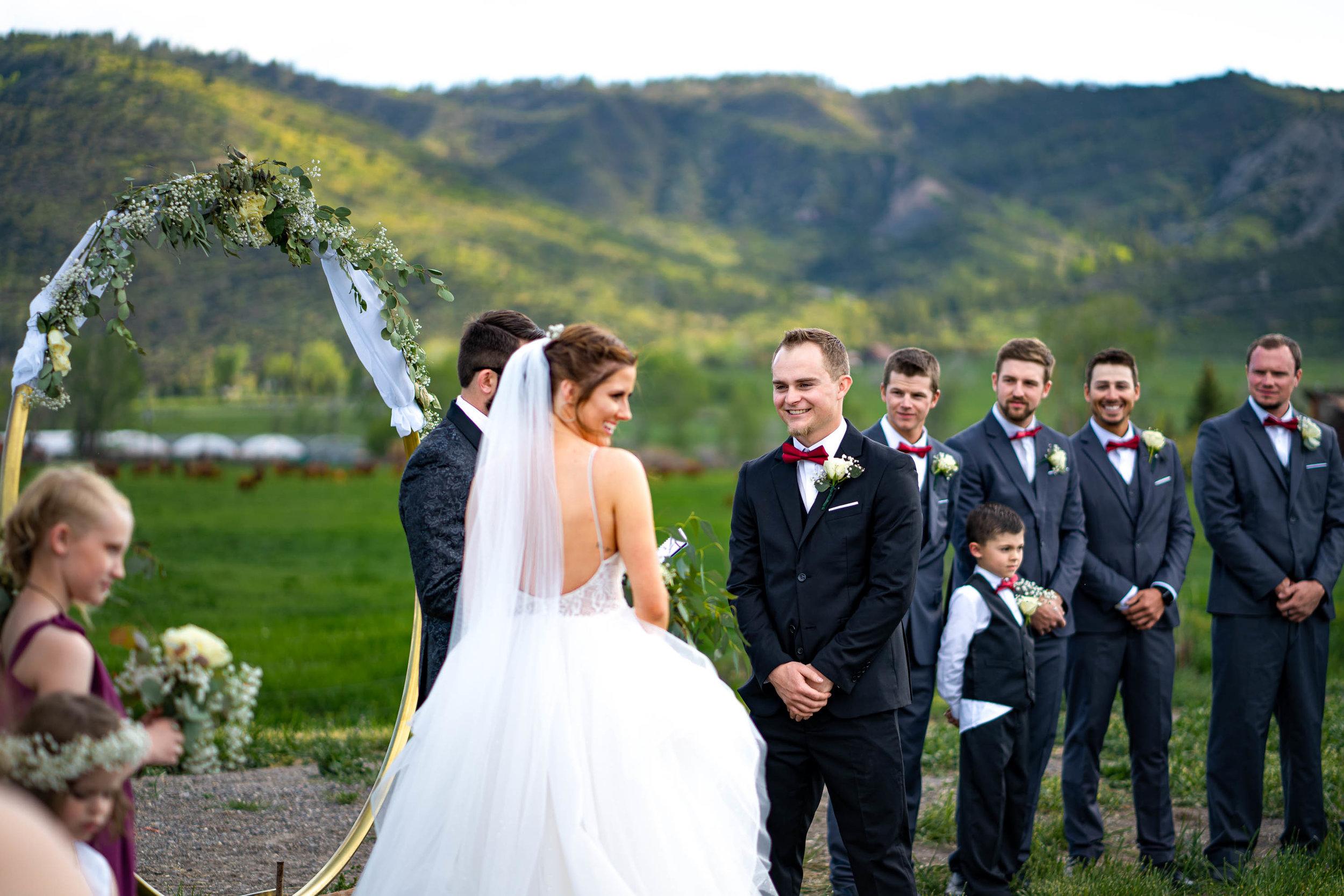 Kelsie_Nick_Ouray_Wedding-135.jpg