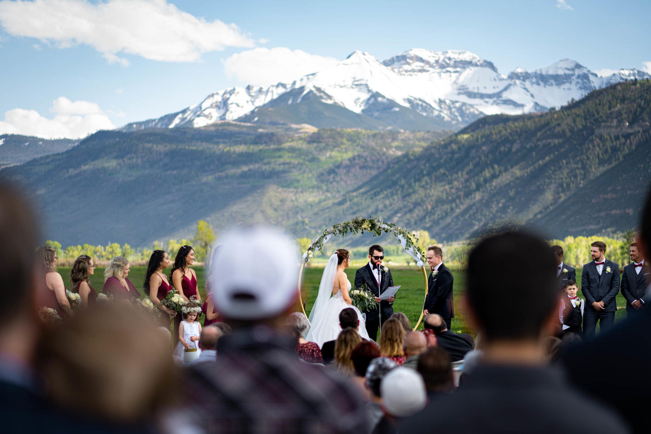 Kelsie_Nick_Ouray_Wedding-140.jpg