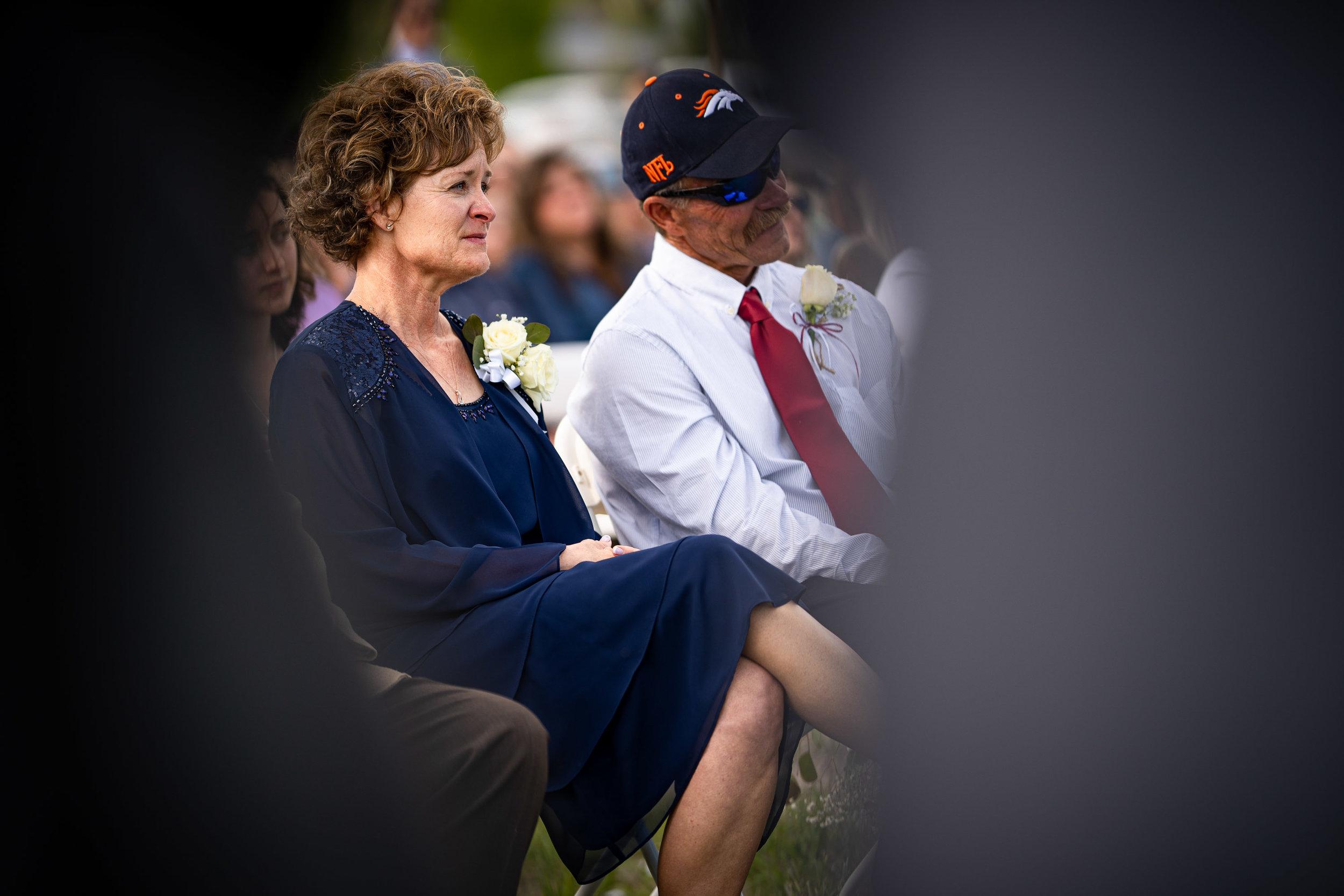 Kelsie_Nick_Ouray_Wedding-141.jpg