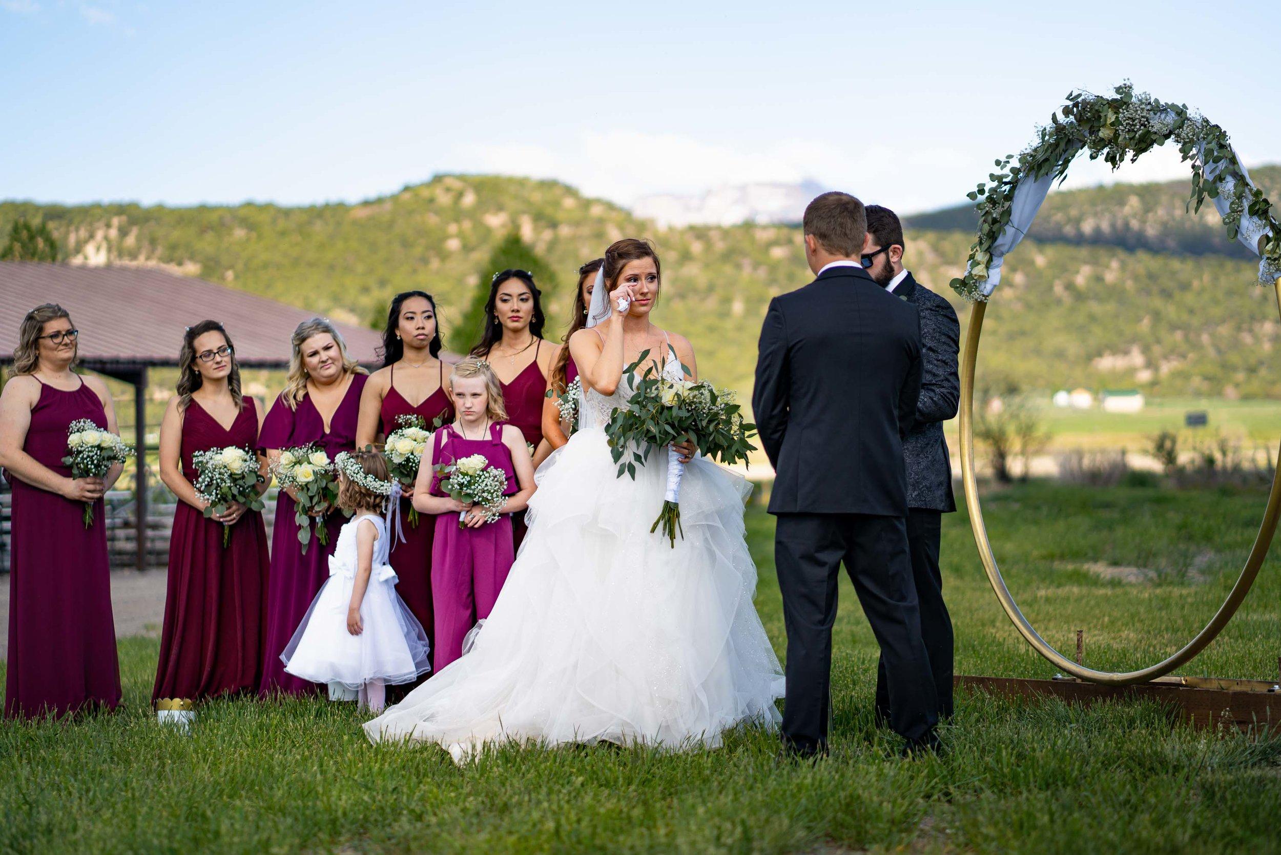 Kelsie_Nick_Ouray_Wedding-147.jpg