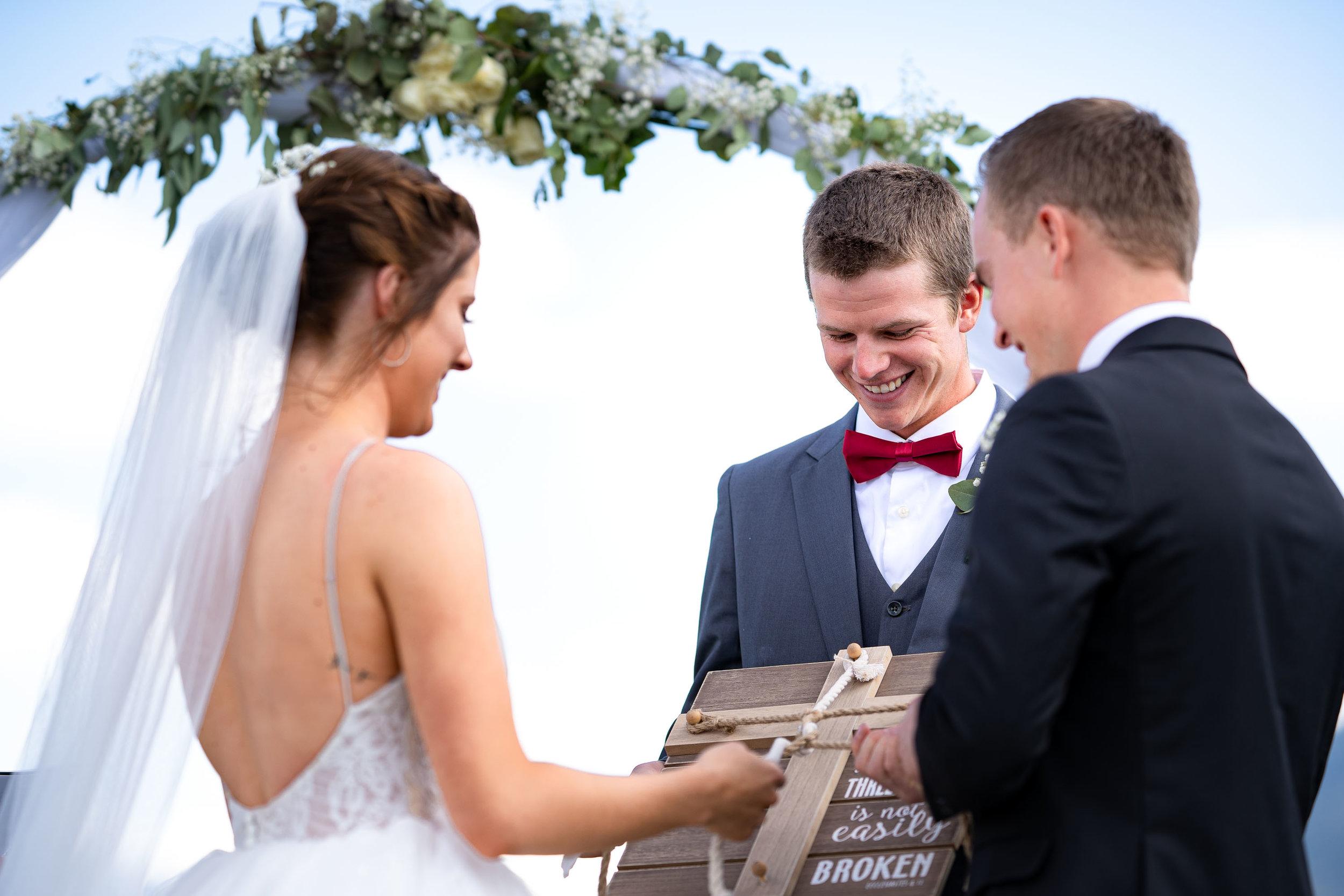 Kelsie_Nick_Ouray_Wedding-151.jpg