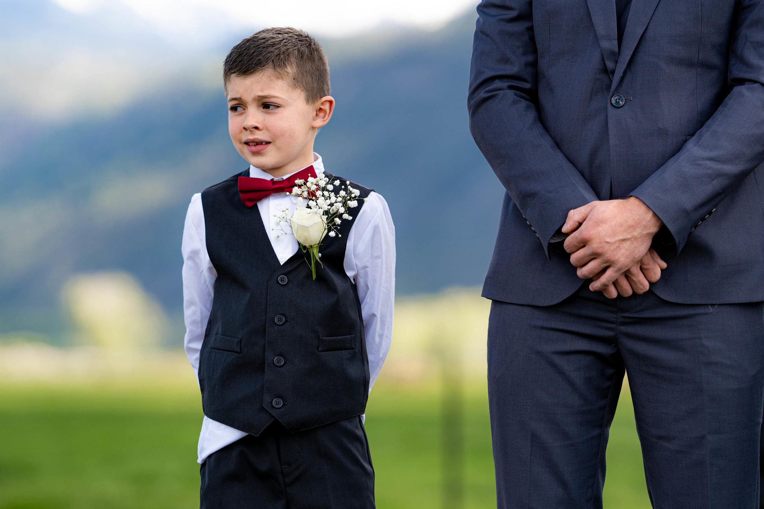 Kelsie_Nick_Ouray_Wedding-152.jpg