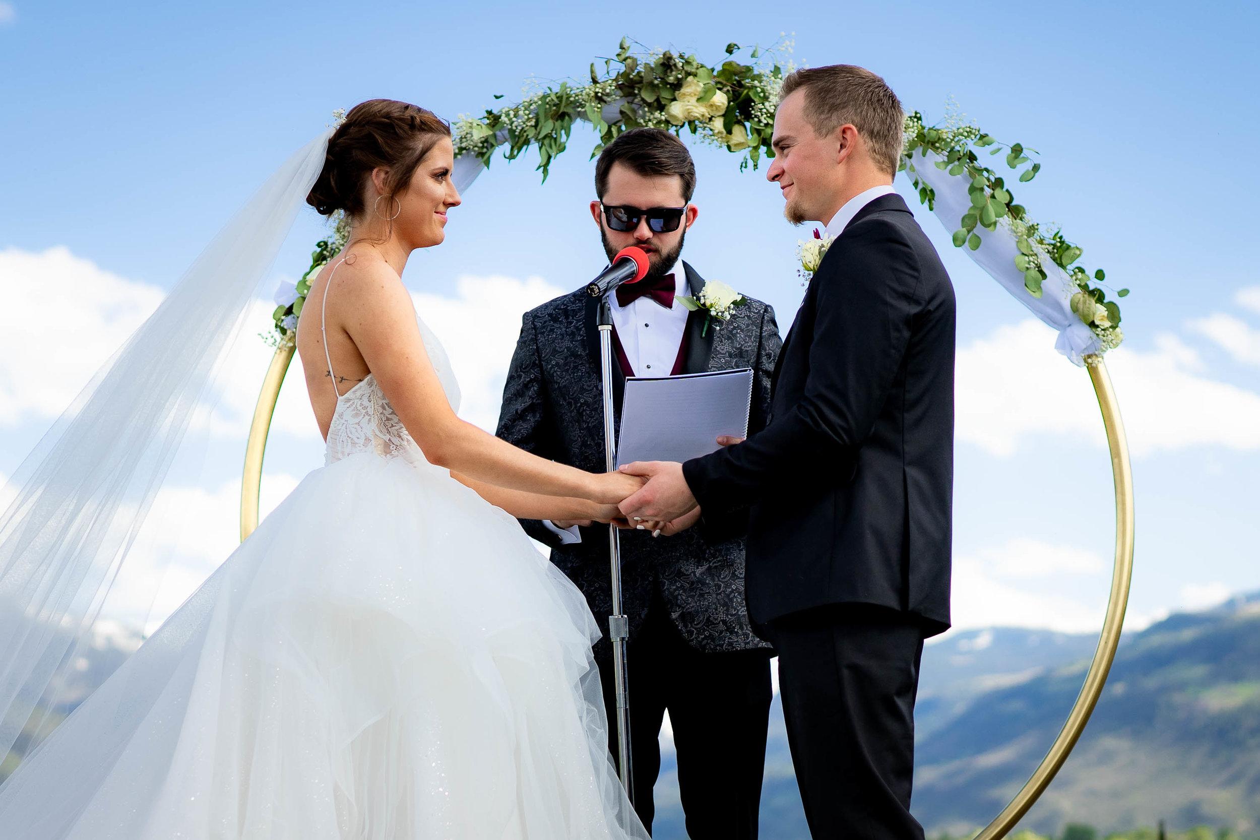 Kelsie_Nick_Ouray_Wedding-154.jpg
