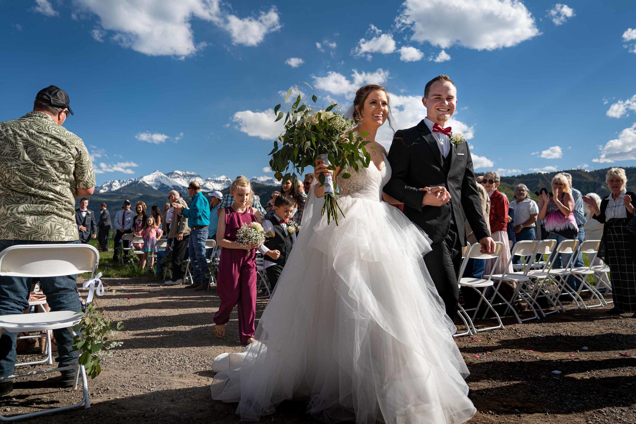 Kelsie_Nick_Ouray_Wedding-166.jpg