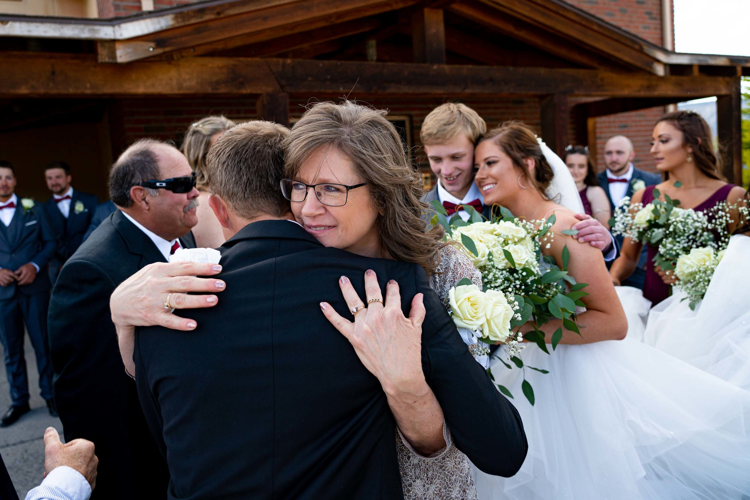 Kelsie_Nick_Ouray_Wedding-167.jpg